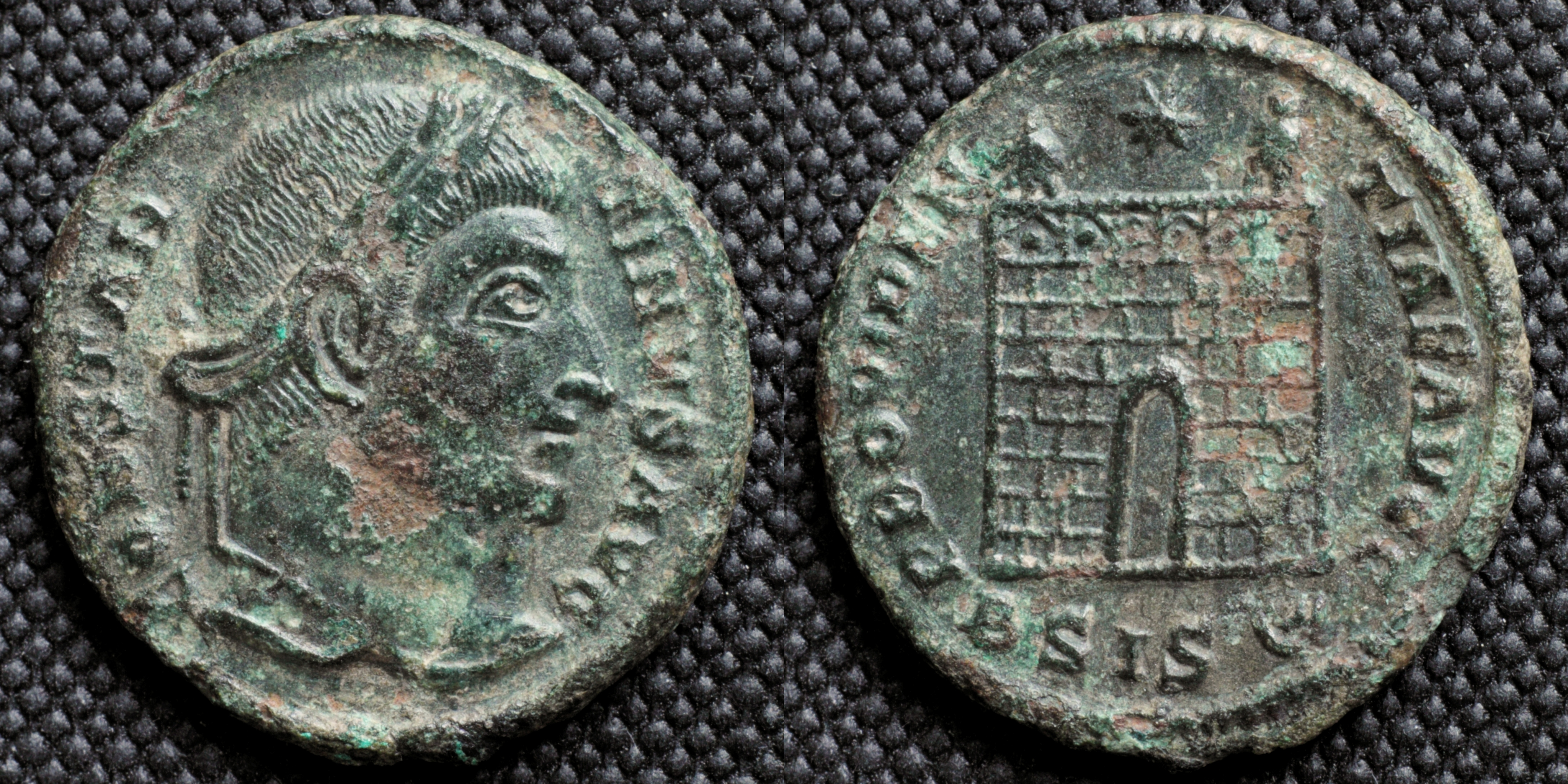 /Files/Images/Coinsite/CoinDB/92_Constantine_I_Siscia.jpg