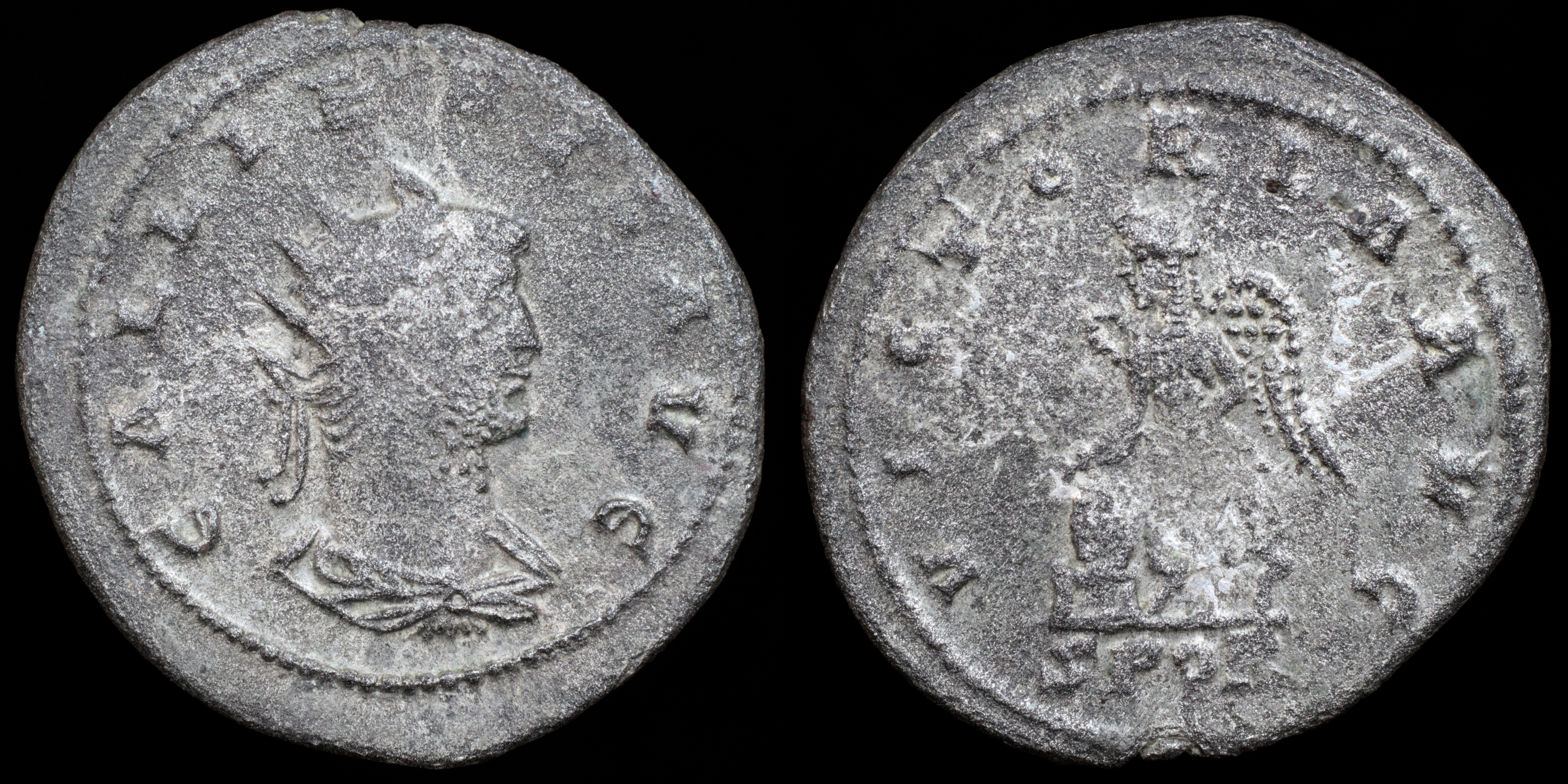 /Files/Images/Coinsite/CoinDB/940_Gallienus_Victory_SPQR.jpg