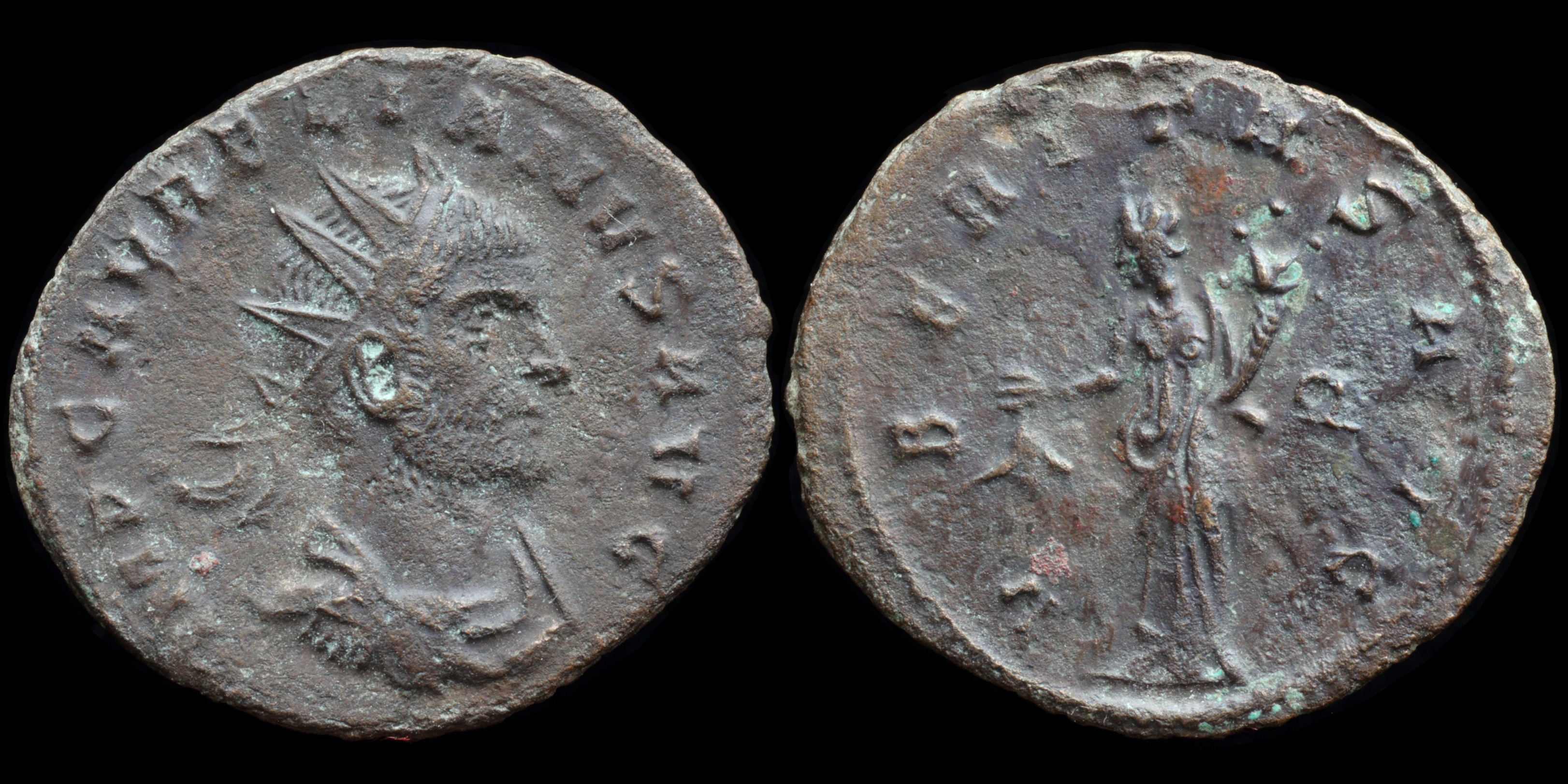 /Files/Images/Coinsite/CoinDB/941_Aurelian_Uberiatas(0).jpg