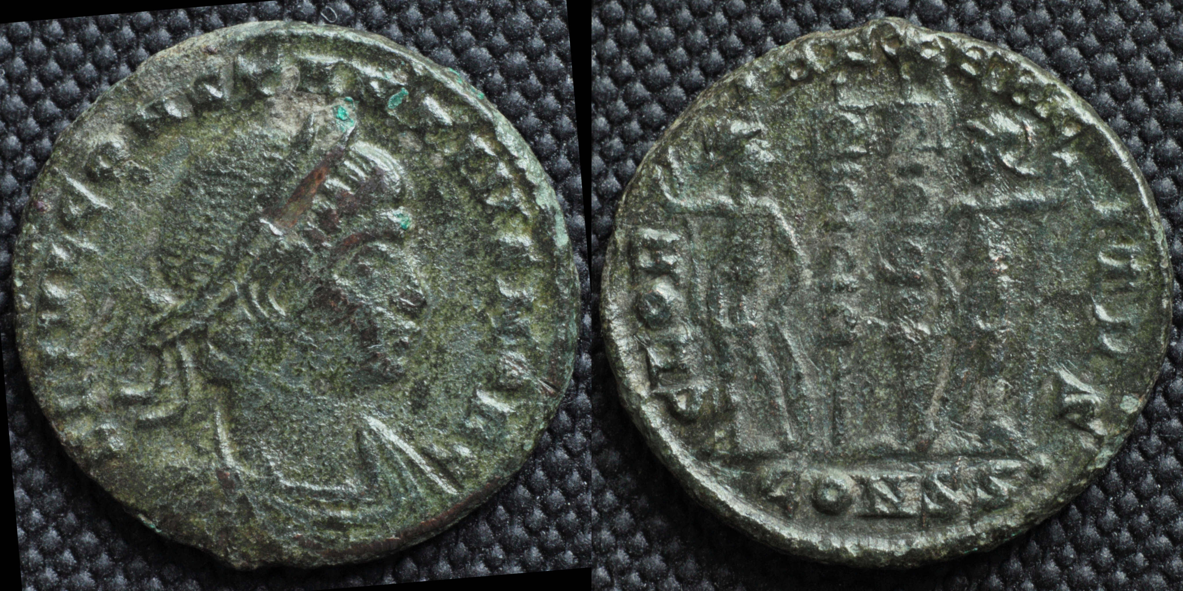 /Files/Images/Coinsite/CoinDB/94_Constantius__II_CONSS.jpg