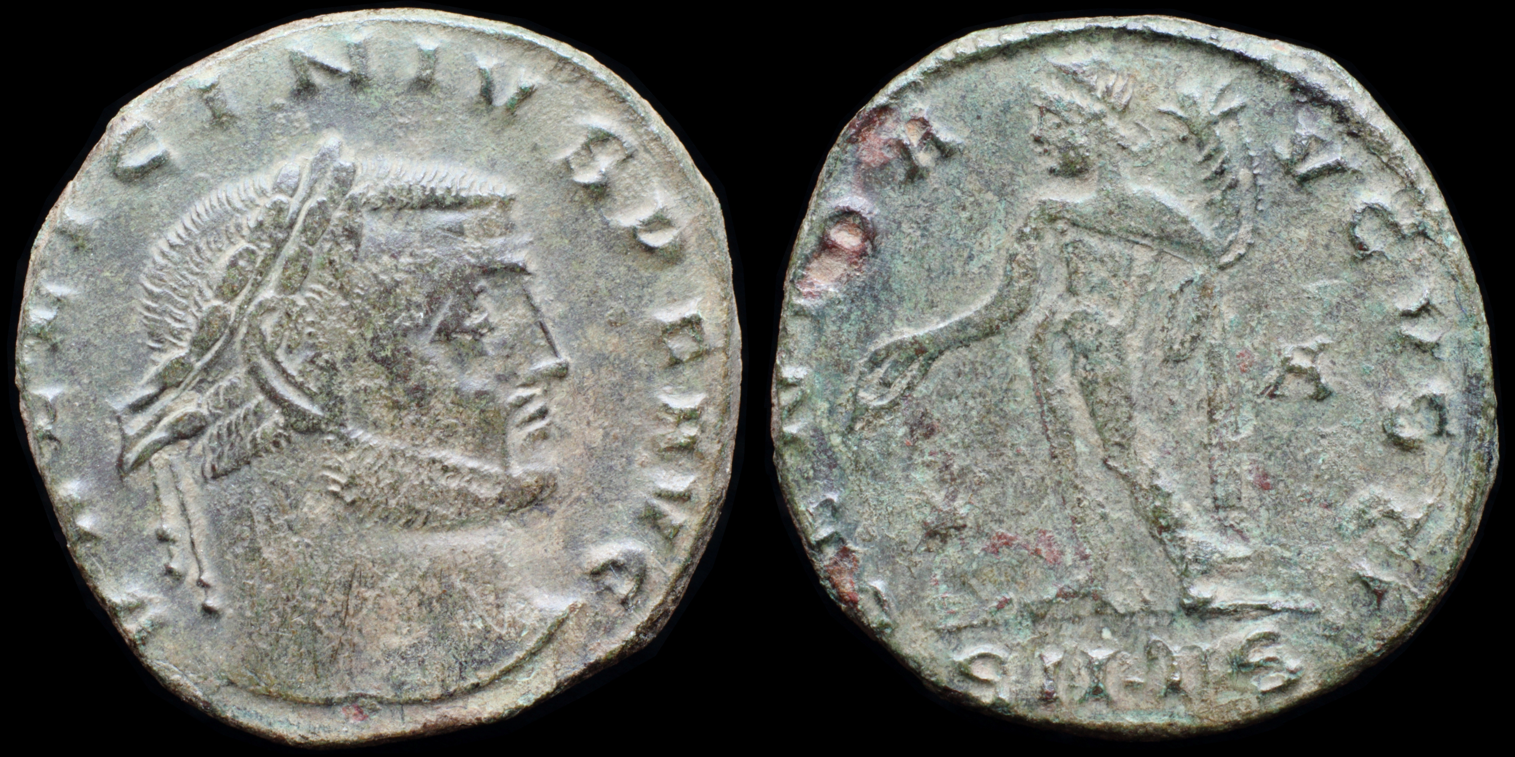 /Files/Images/Coinsite/CoinDB/961_Licinius_Thessalonica.jpg