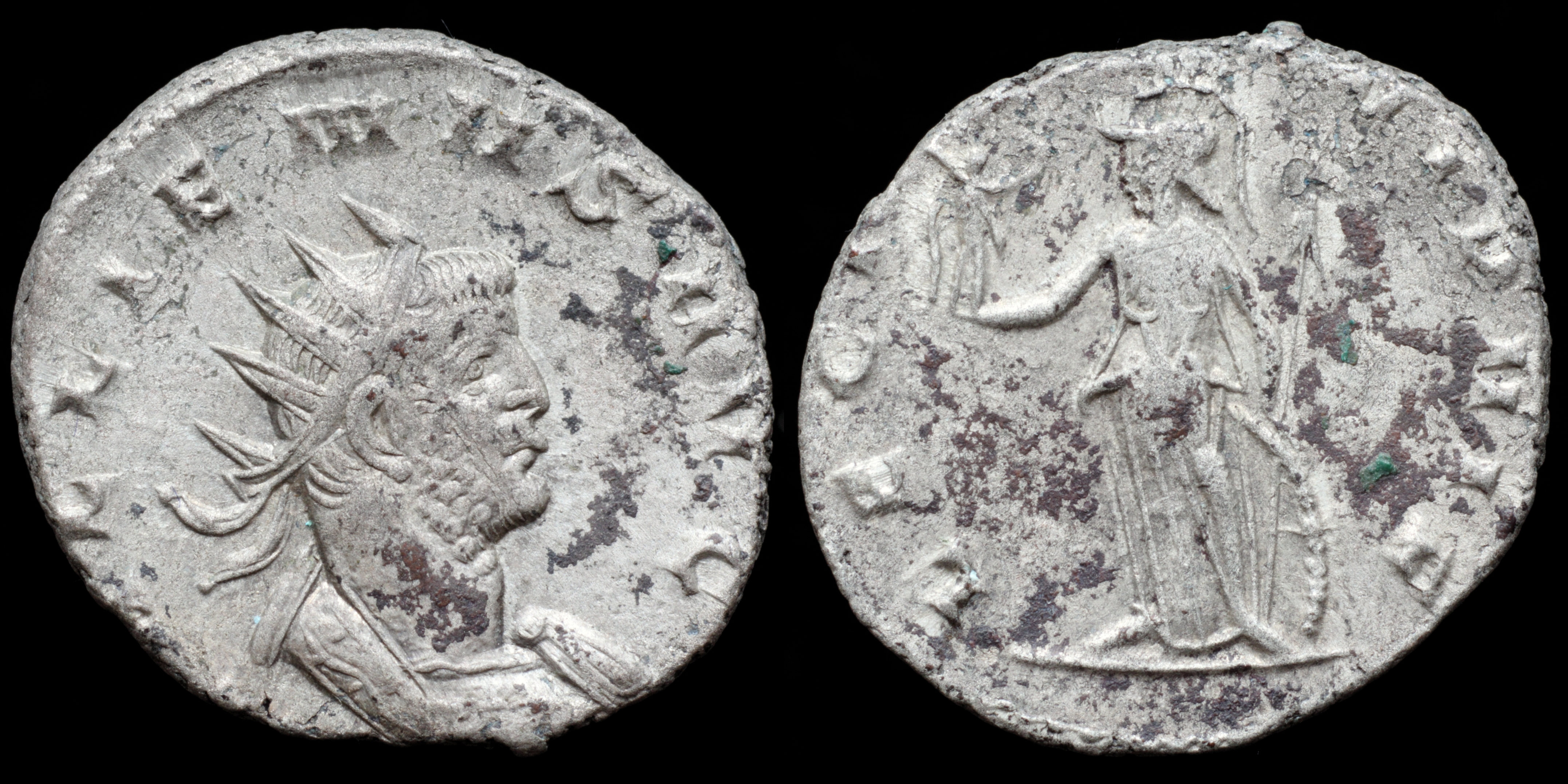 /Files/Images/Coinsite/CoinDB/962_Gallienus_LEG_I_Min_VI_P_VI_F.JPG