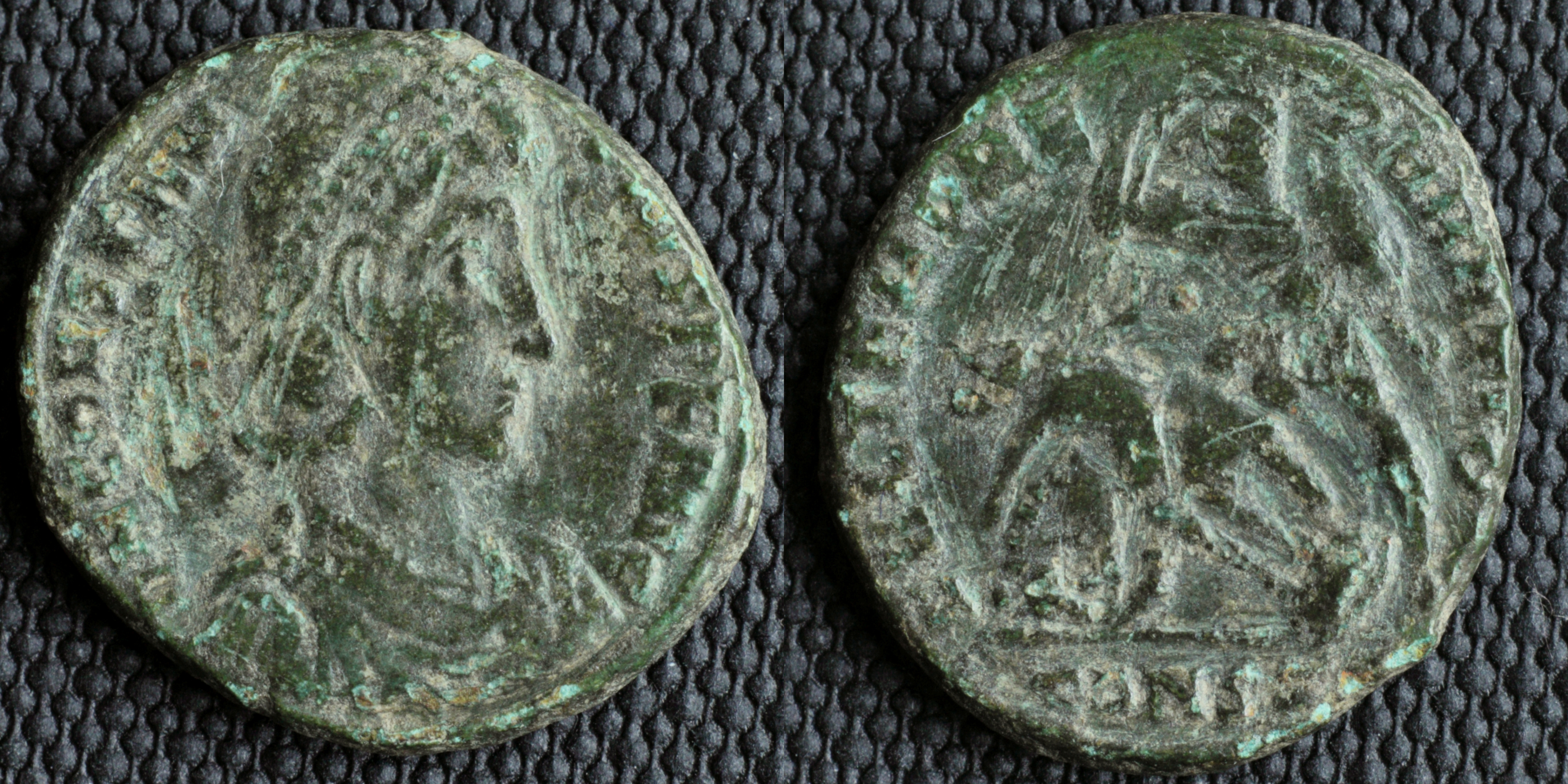 /Files/Images/Coinsite/CoinDB/96_Constantius_II_CONSZ.jpg