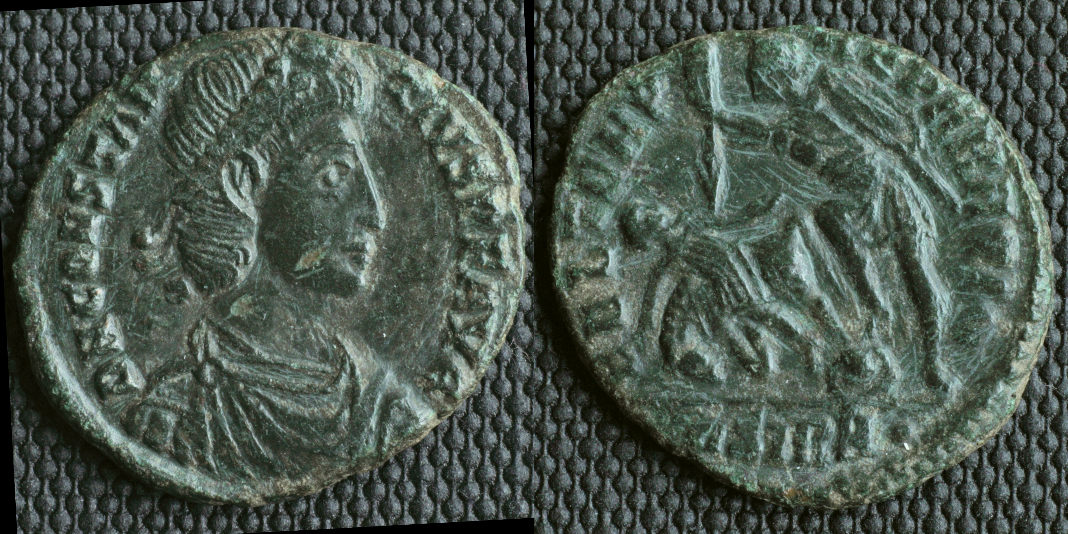 /Files/Images/Coinsite/CoinDB/97_Constantius_II_ASIRM.jpg