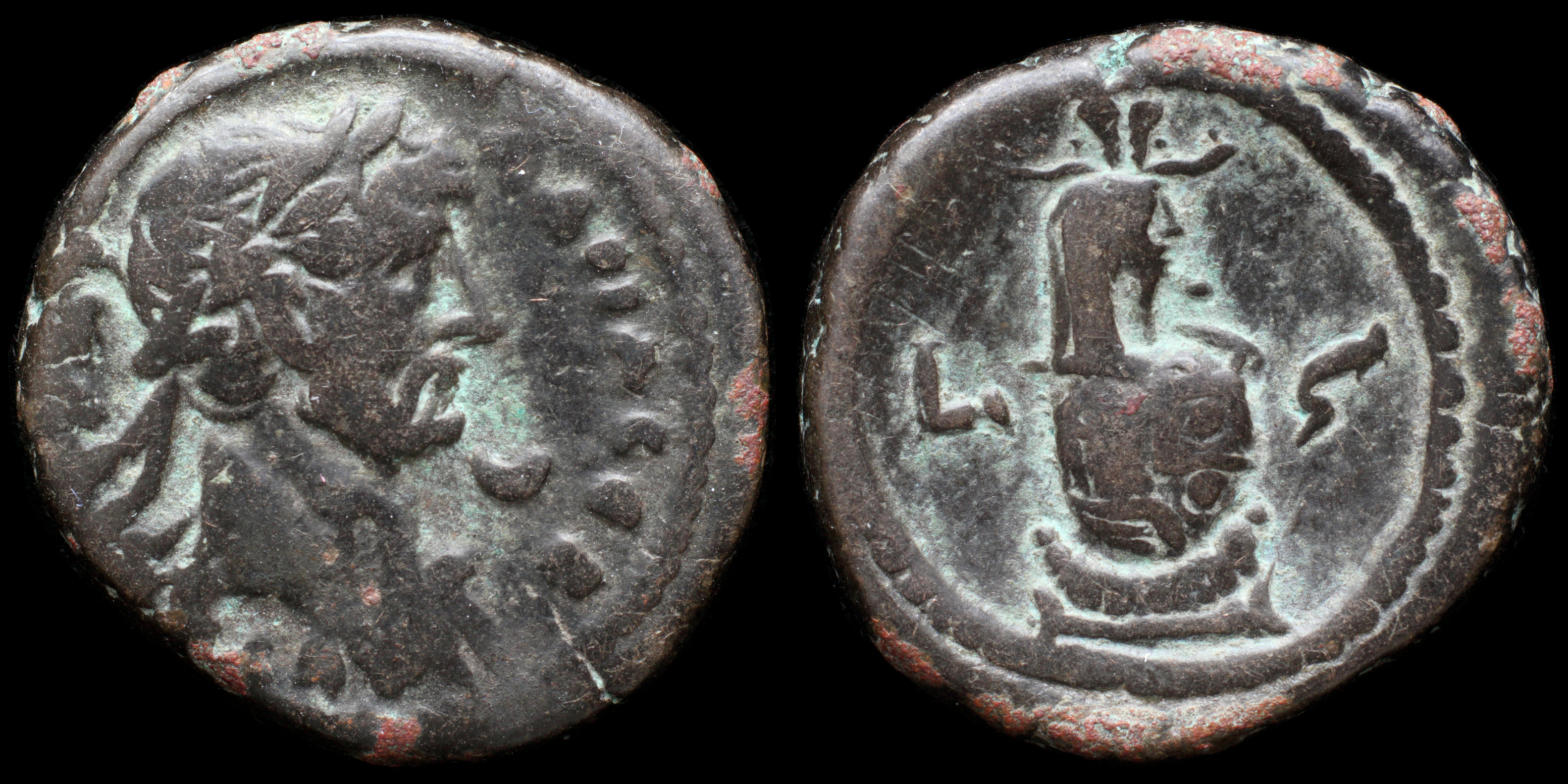 /Files/Images/Coinsite/CoinDB/994_Hadrian_Alexandria.jpg
