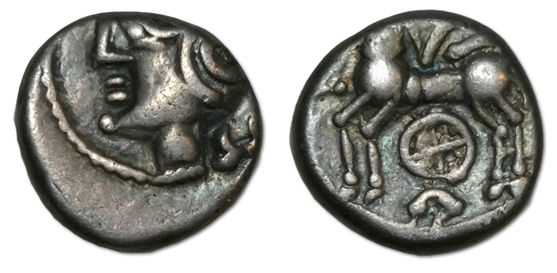 /Files/Images/Coinsite/CoinDB/Aedui(0).jpg