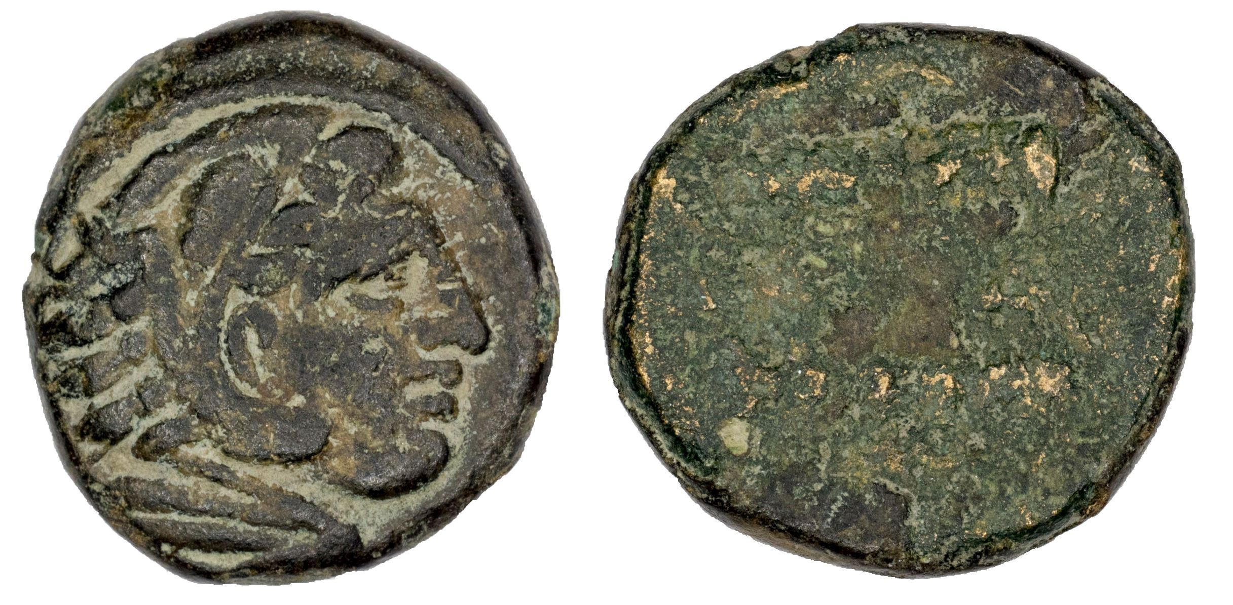 /Files/Images/Coinsite/CoinDB/AlexanderIII.jpg