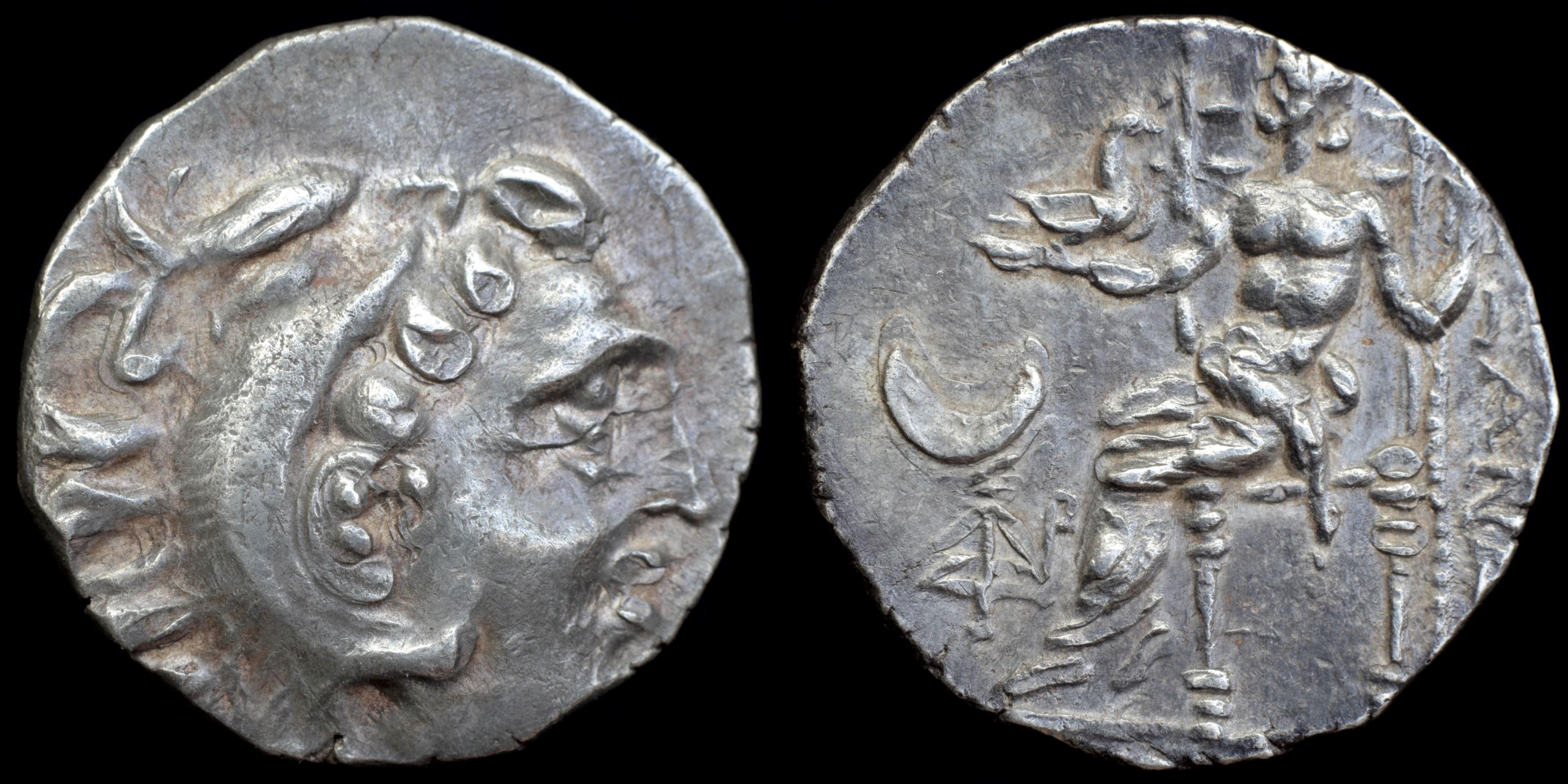 /Files/Images/Coinsite/CoinDB/Alexander_III_stater.jpg