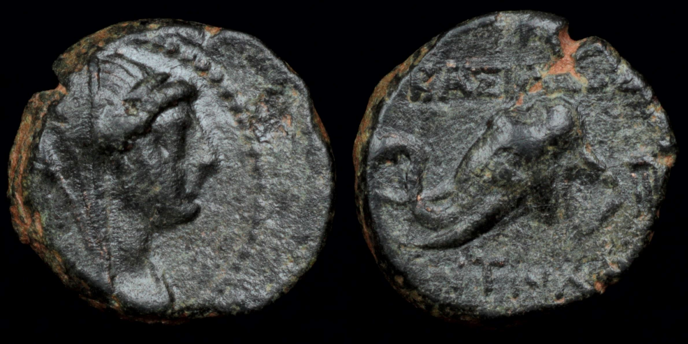 /Files/Images/Coinsite/CoinDB/Antiochus_IV_Laodikeia.jpg