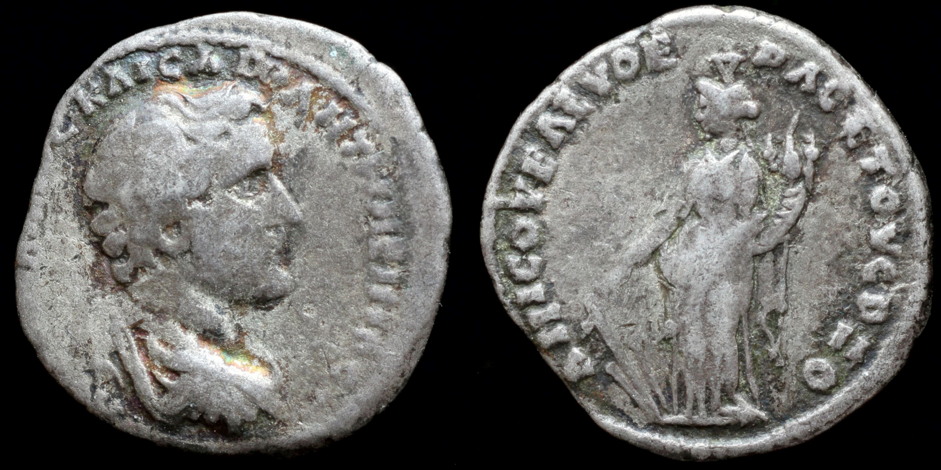 /Files/Images/Coinsite/CoinDB/Antoninus_Pius_Amisos.jpg