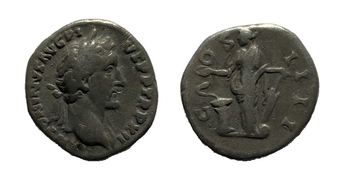 /Files/Images/Coinsite/CoinDB/Antoninus_Pius_Denarius3.jpg