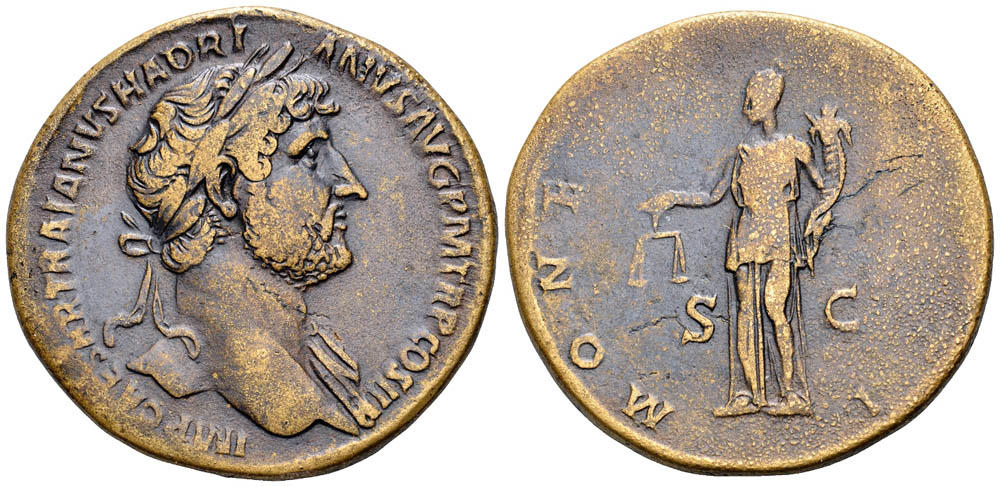 /Files/Images/Coinsite/CoinDB/Auction_Pic_(Roma).JPG