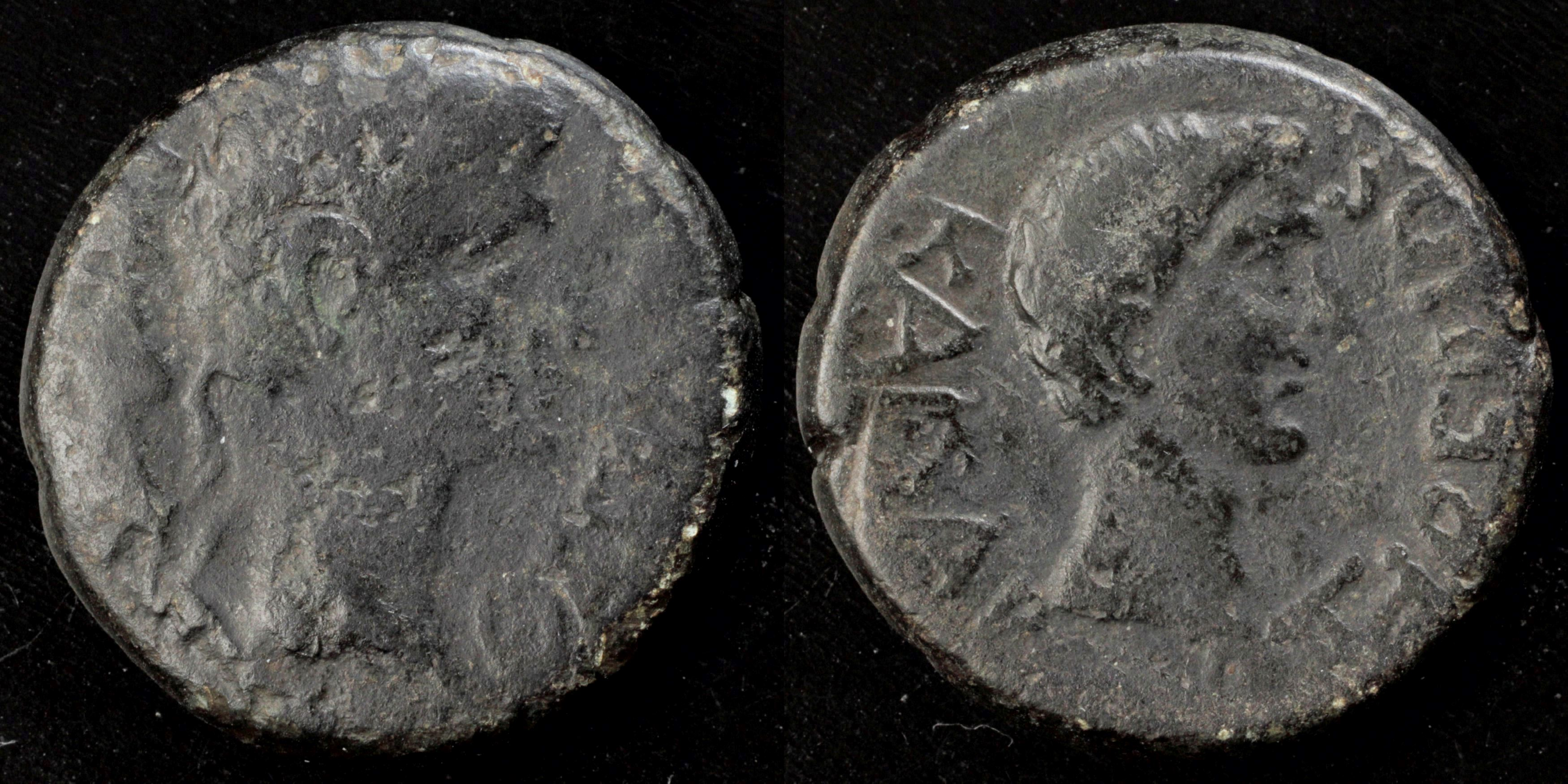/Files/Images/Coinsite/CoinDB/Augustus_-_Tiberius.jpg