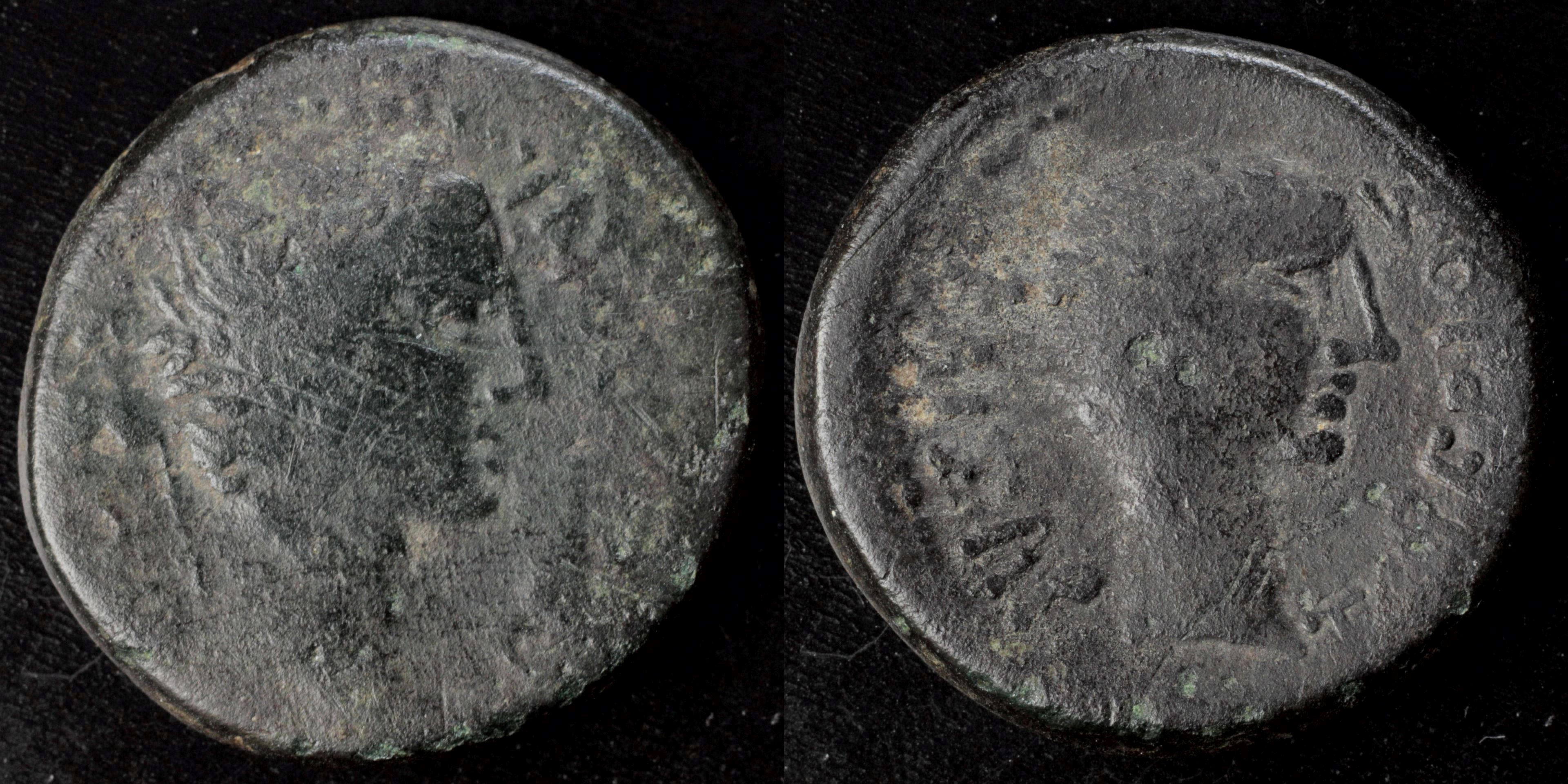 /Files/Images/Coinsite/CoinDB/Augustus_-_Tiberius2(0).jpg
