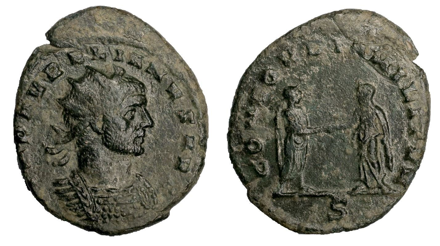 /Files/Images/Coinsite/CoinDB/Aurelian1.jpg
