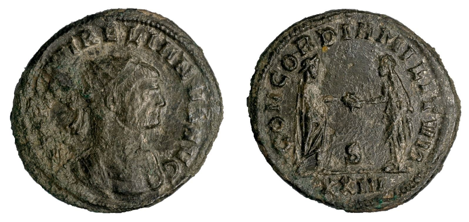 /Files/Images/Coinsite/CoinDB/Aurelian3.jpg