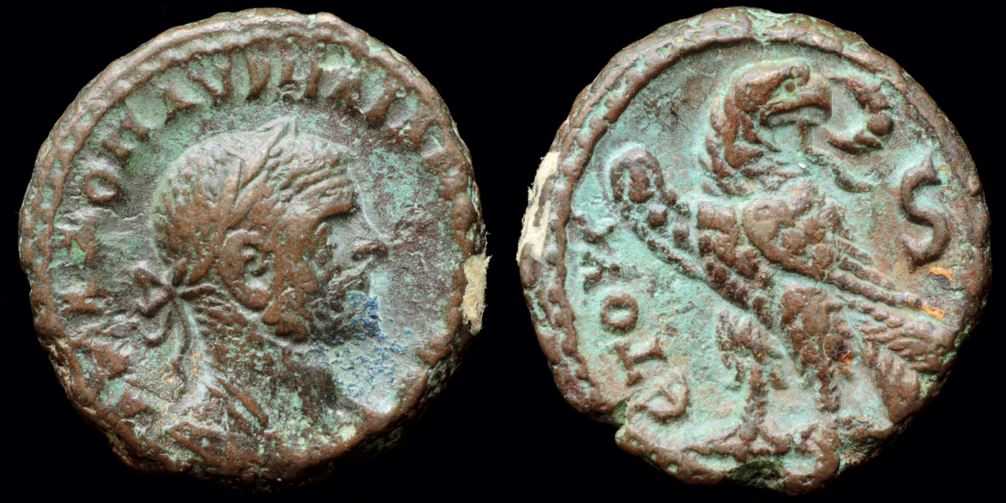 /Files/Images/Coinsite/CoinDB/Aurelian_Alexandria__eagle_S.jpg