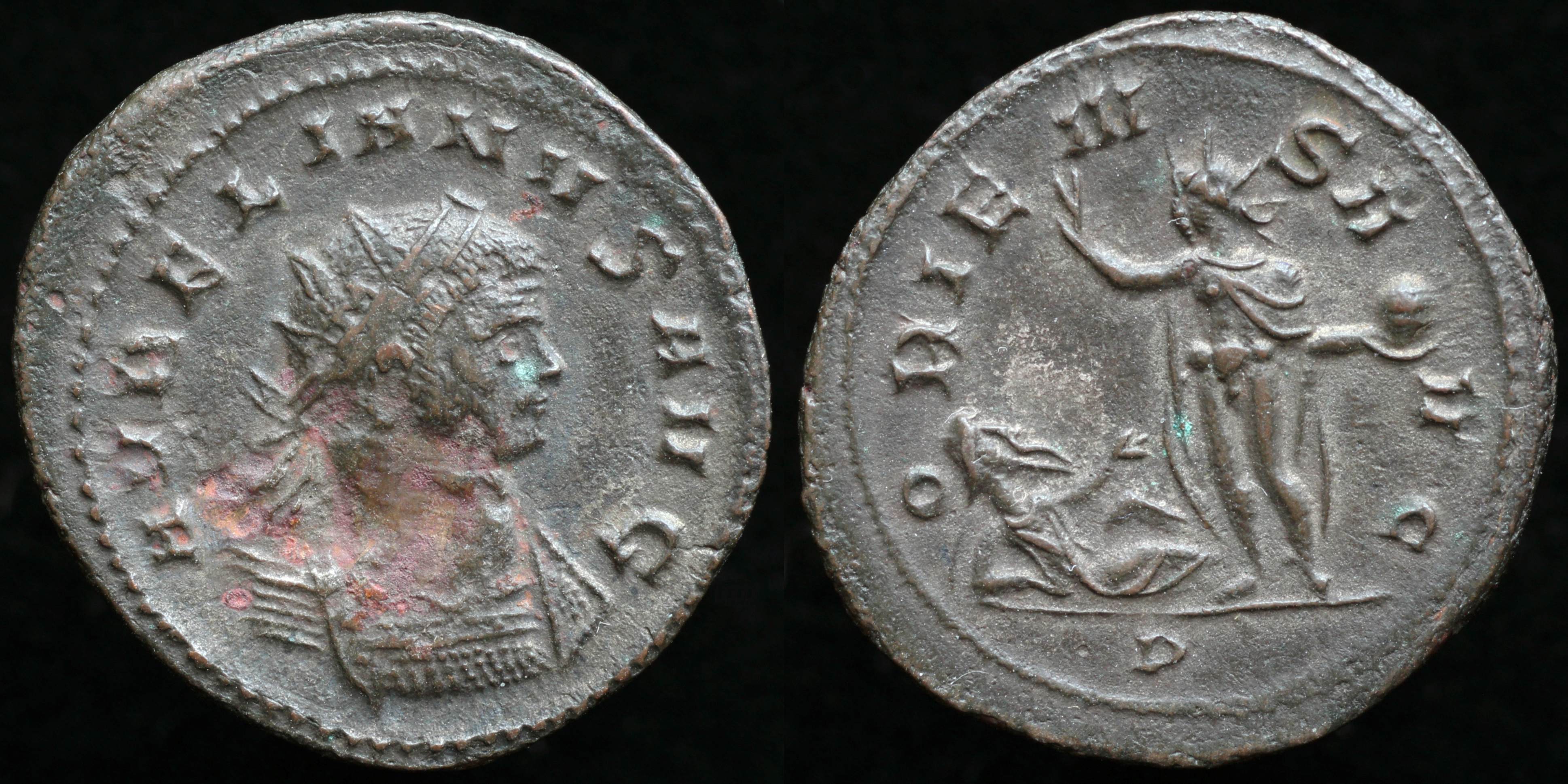 /Files/Images/Coinsite/CoinDB/Aurelian_Rome.jpg