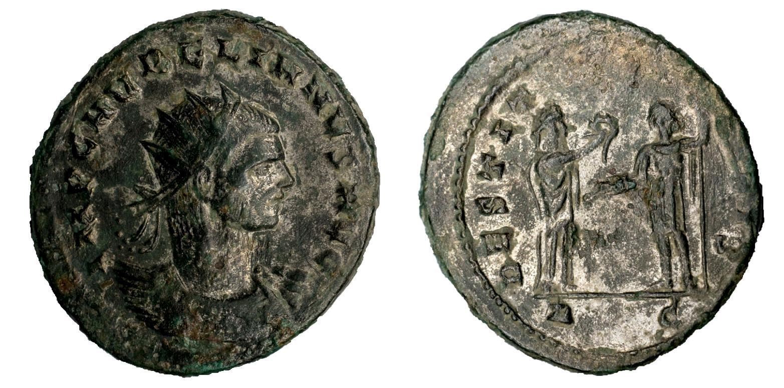/Files/Images/Coinsite/CoinDB/Aurelianus(0).jpg