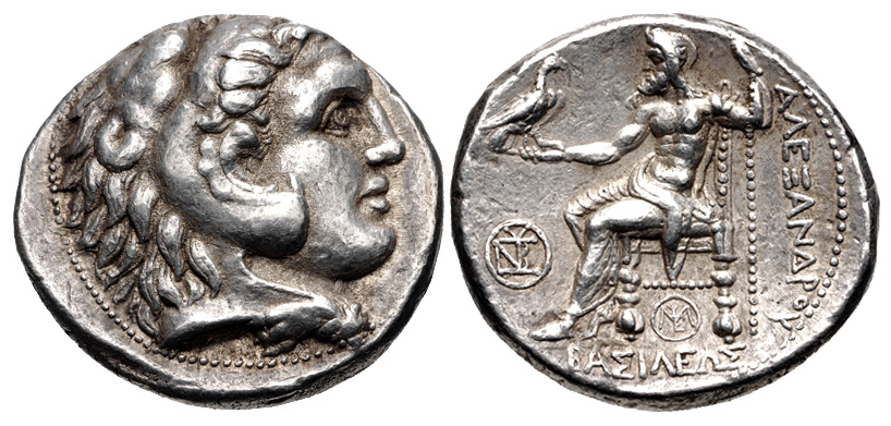 /Files/Images/Coinsite/CoinDB/CNG-Tetradrachm-6-large.png