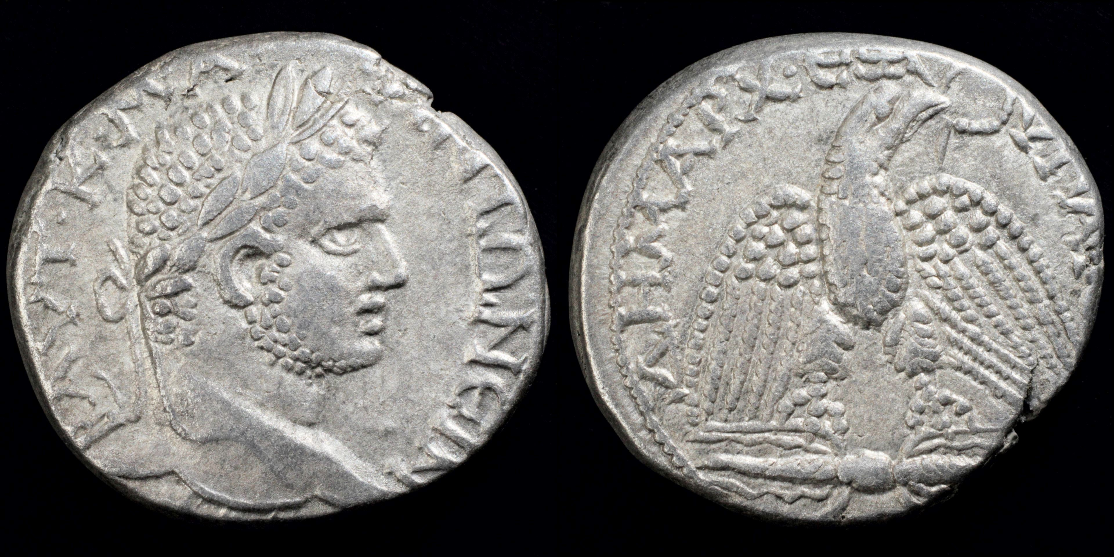 /Files/Images/Coinsite/CoinDB/Caracalla_-_Seleucia.jpg