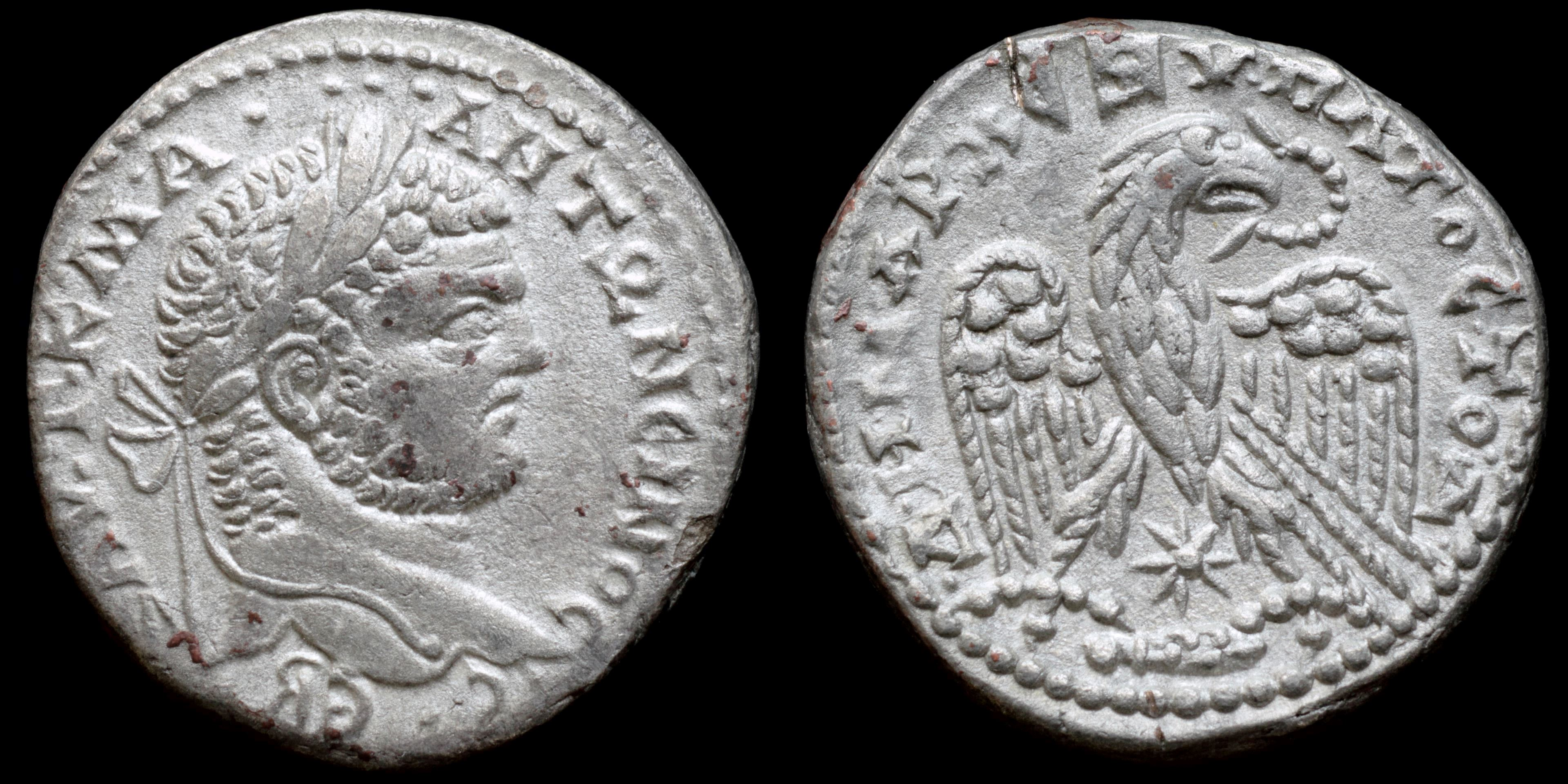 /Files/Images/Coinsite/CoinDB/Caracalla_Antioch_tetra.jpg