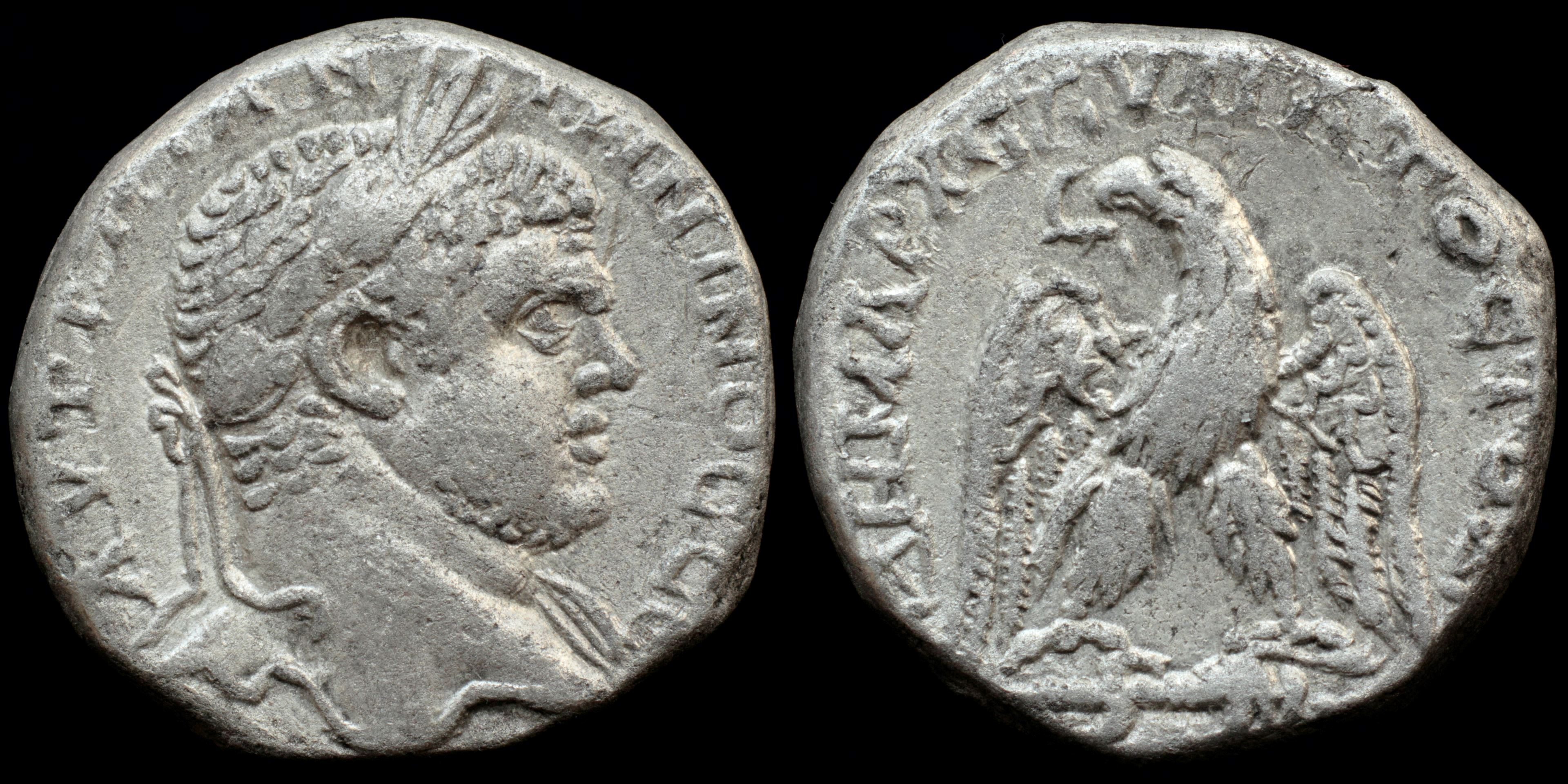 /Files/Images/Coinsite/CoinDB/Caracalla_Caesarea.jpg