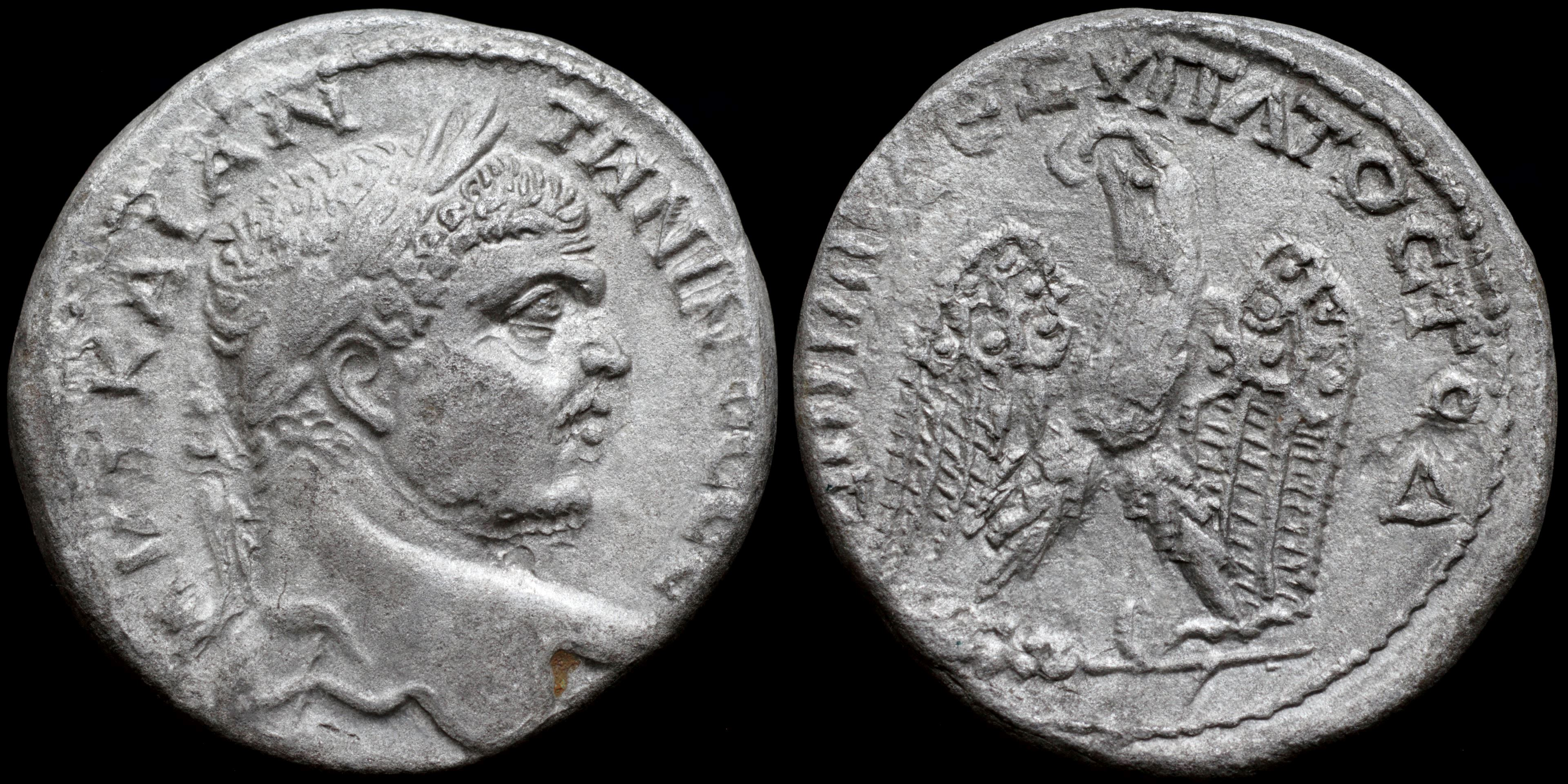 /Files/Images/Coinsite/CoinDB/Caracalla_Cyprus_tetra.jpg