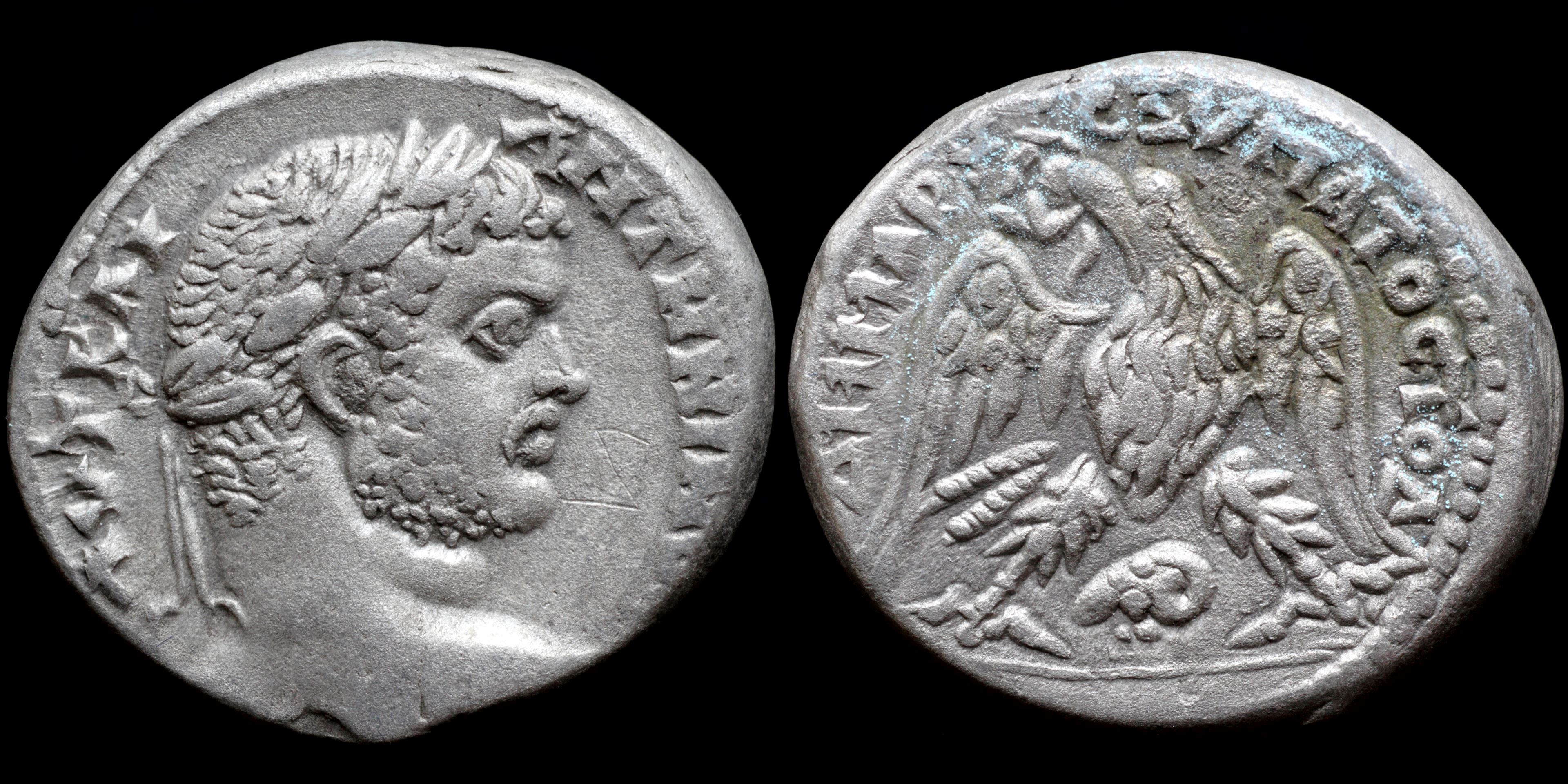 /Files/Images/Coinsite/CoinDB/Caracalla_Damascus_tetra.jpg