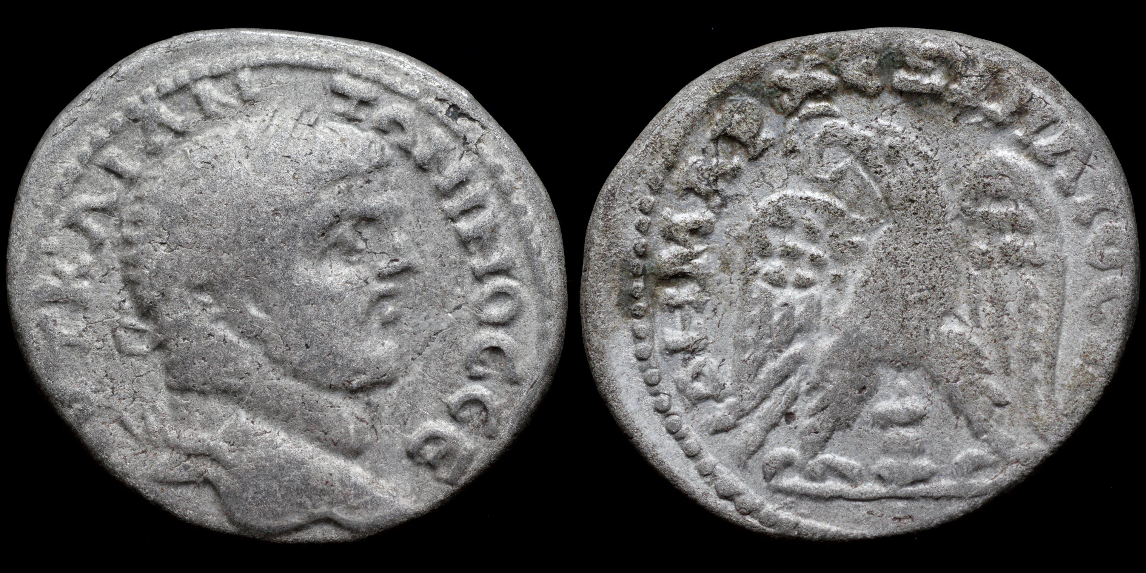 /Files/Images/Coinsite/CoinDB/Caracalla_Neapolis.jpg