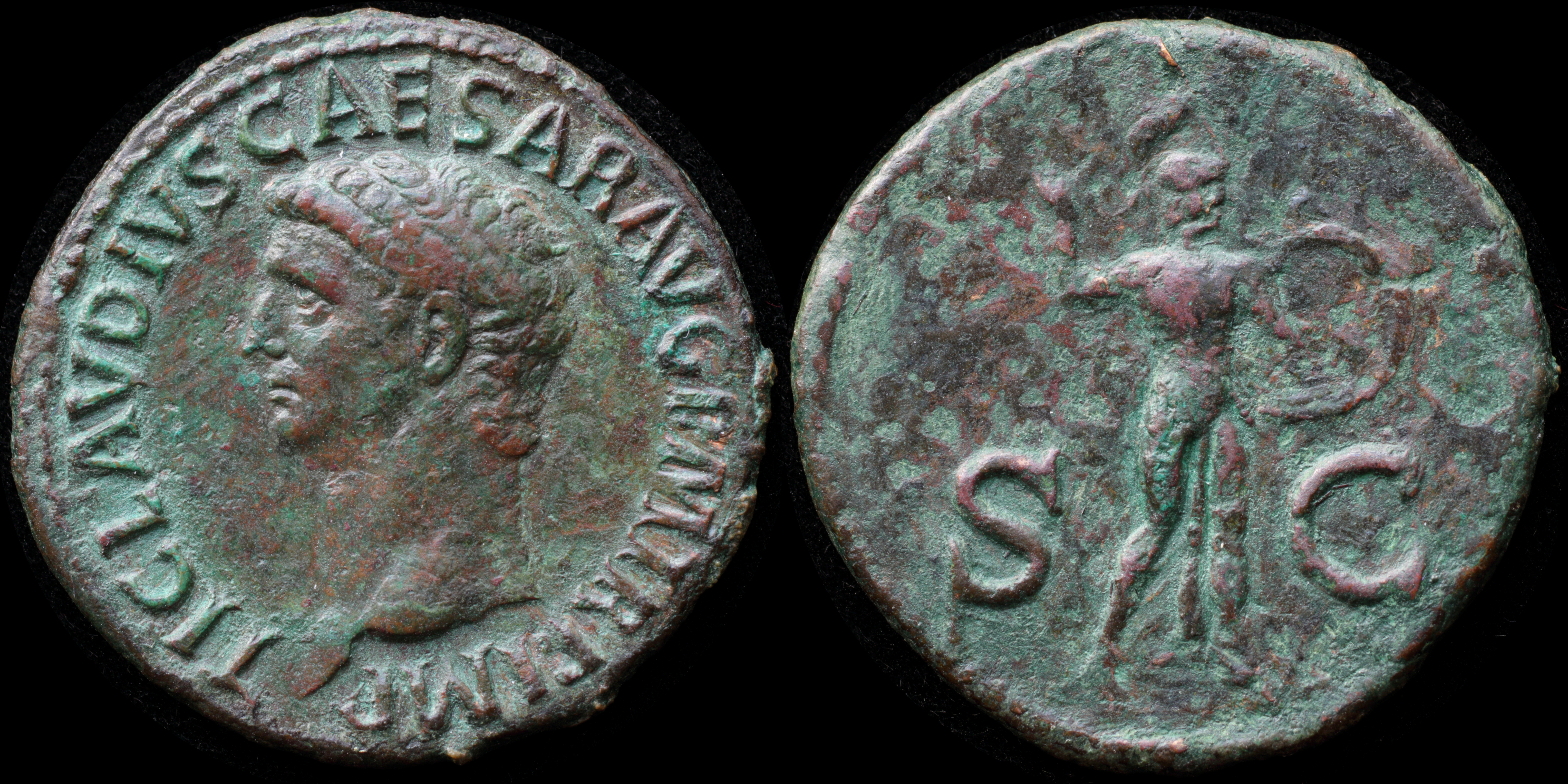 /Files/Images/Coinsite/CoinDB/Claudius_Minerva.jpg