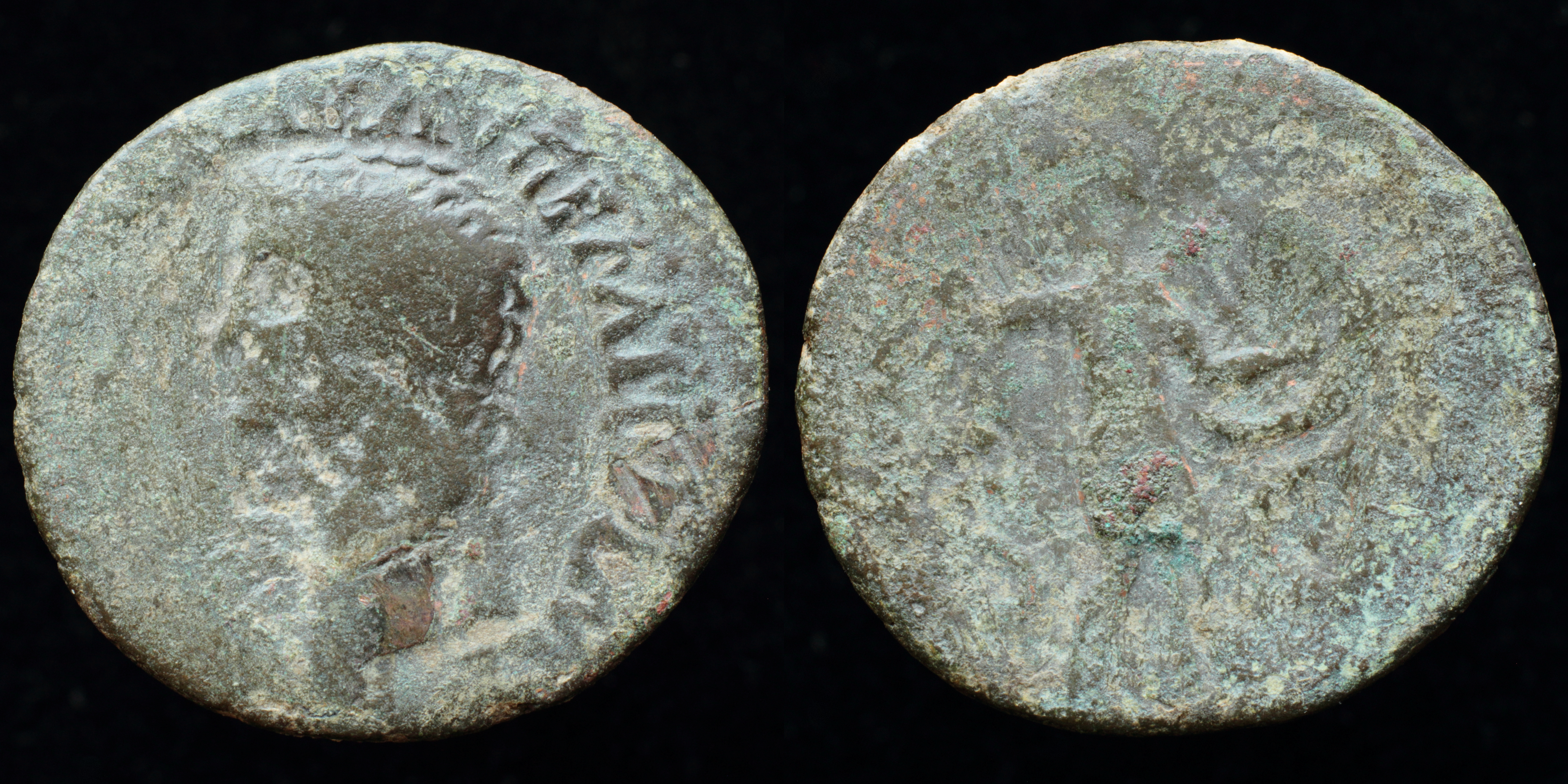 /Files/Images/Coinsite/CoinDB/Claudius_Minerva_2.jpg