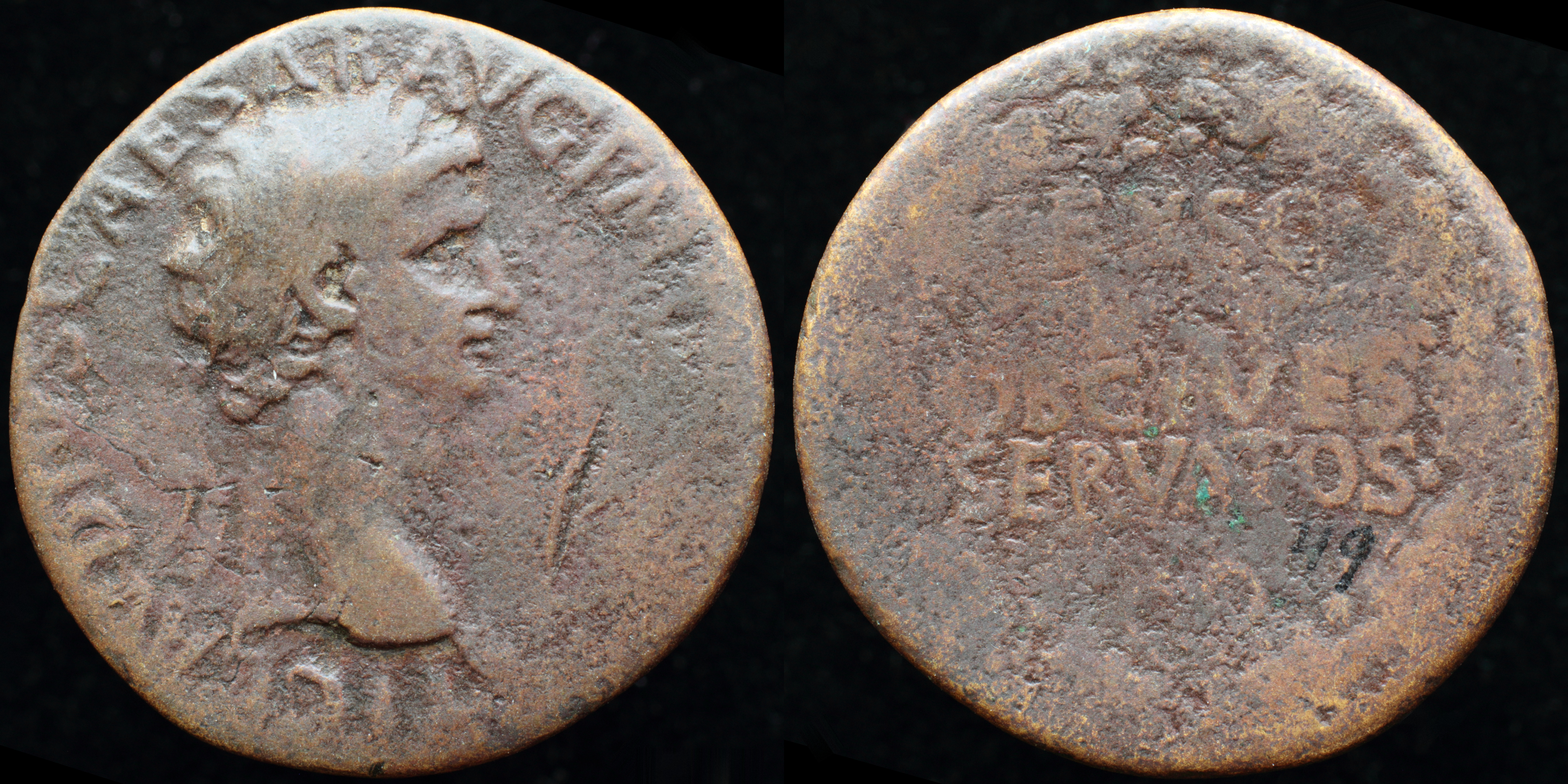 /Files/Images/Coinsite/CoinDB/Claudius_sestertius.jpg