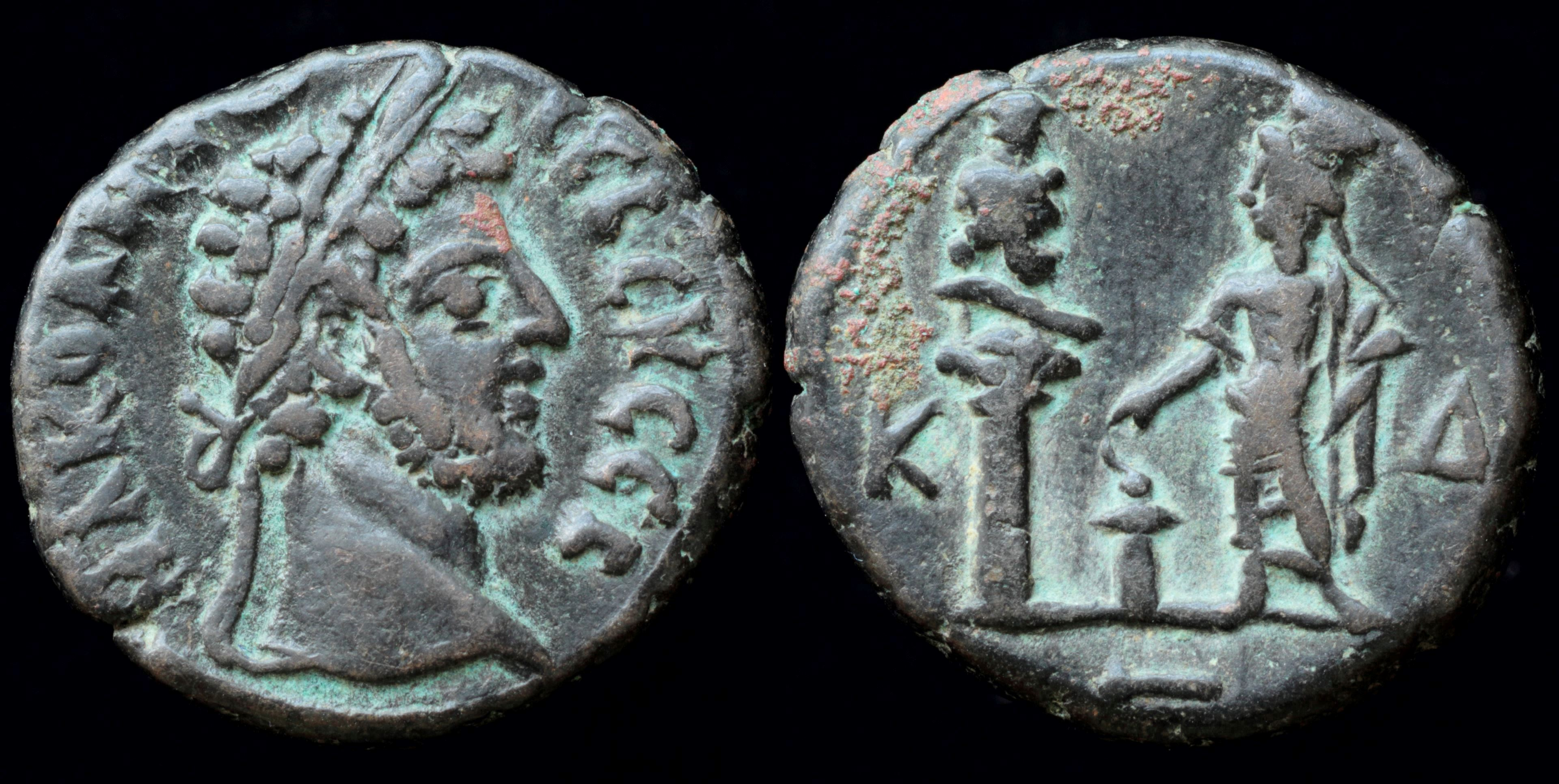 /Files/Images/Coinsite/CoinDB/Commodus_Alexandria_Serapis.jpg