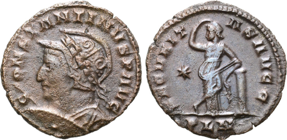 /Files/Images/Coinsite/CoinDB/Constantine_I_(Auction_Pic_reduced).jpg