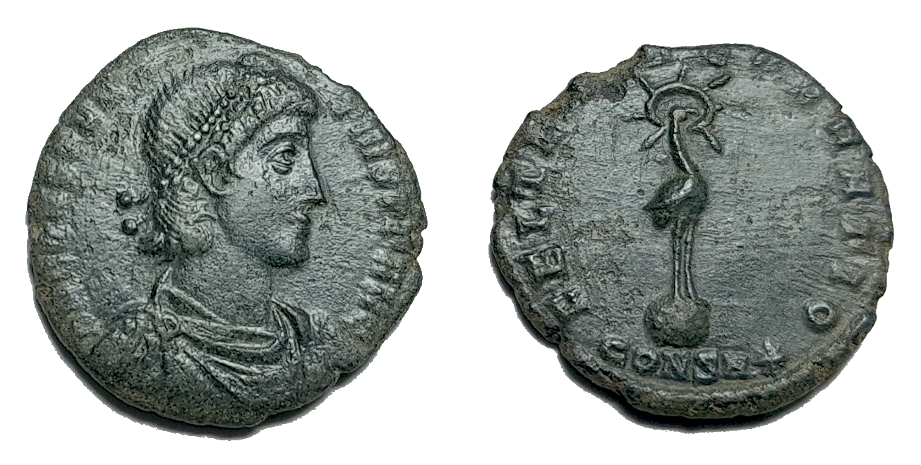 /Files/Images/Coinsite/CoinDB/Constantius(1).png