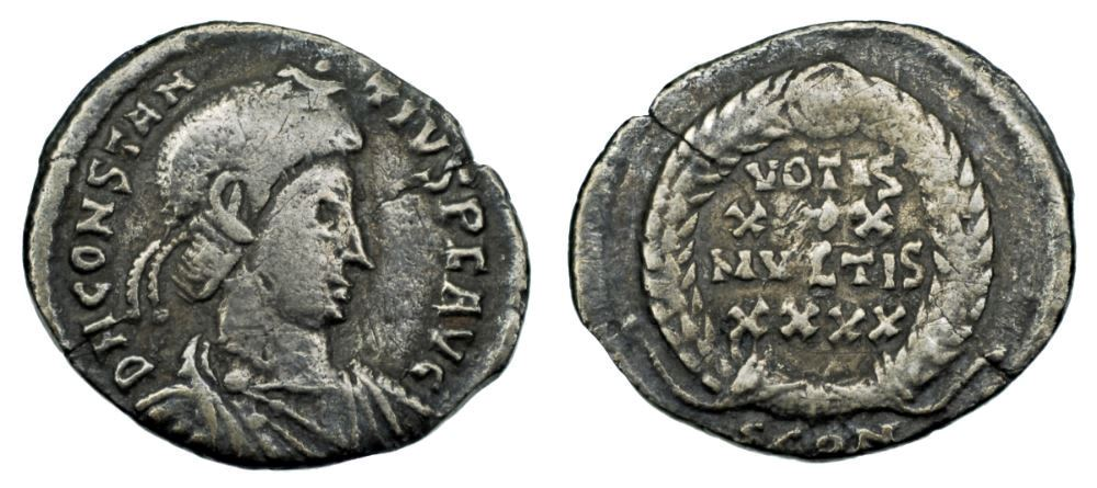 /Files/Images/Coinsite/CoinDB/Constantius_II_(Obv_and_Rev)(1).jpg