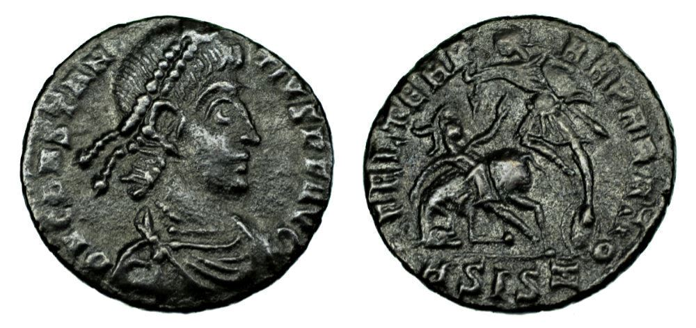 /Files/Images/Coinsite/CoinDB/Constantius_II_(Obv_and_Rev_2).jpg