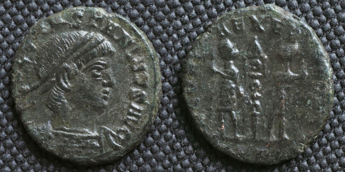 /Files/Images/Coinsite/CoinDB/Constantius_II_82.jpg