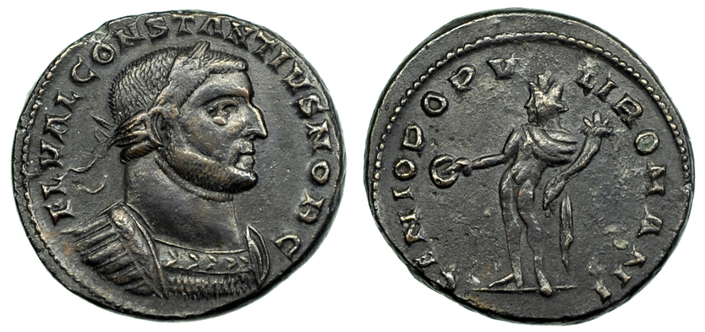 /Files/Images/Coinsite/CoinDB/Constantius_I_(Obv_and_Rev)(0).jpg