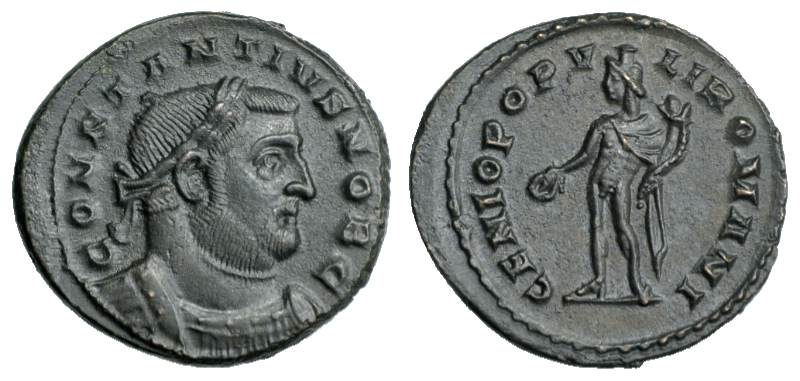 /Files/Images/Coinsite/CoinDB/Constantius_I_(Obv_and_Rev)(1).jpg