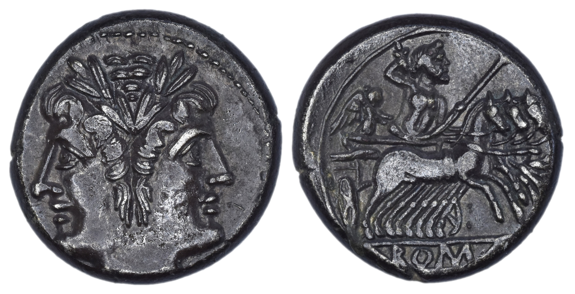 /Files/Images/Coinsite/CoinDB/Didrachm_Anonymous_Rome.jpg