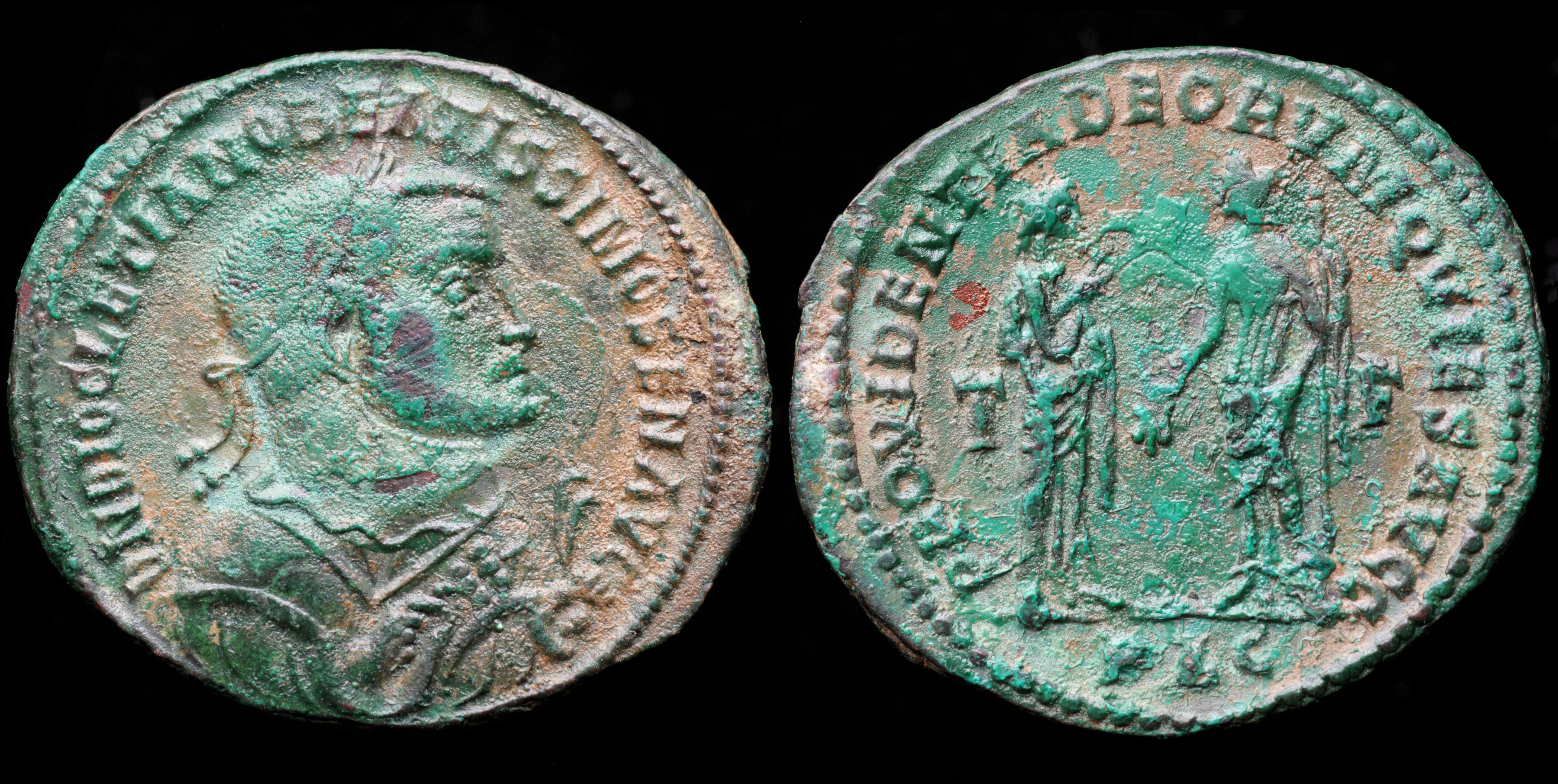 /Files/Images/Coinsite/CoinDB/Diocletian_Providentia_Deorum_PLG.jpg