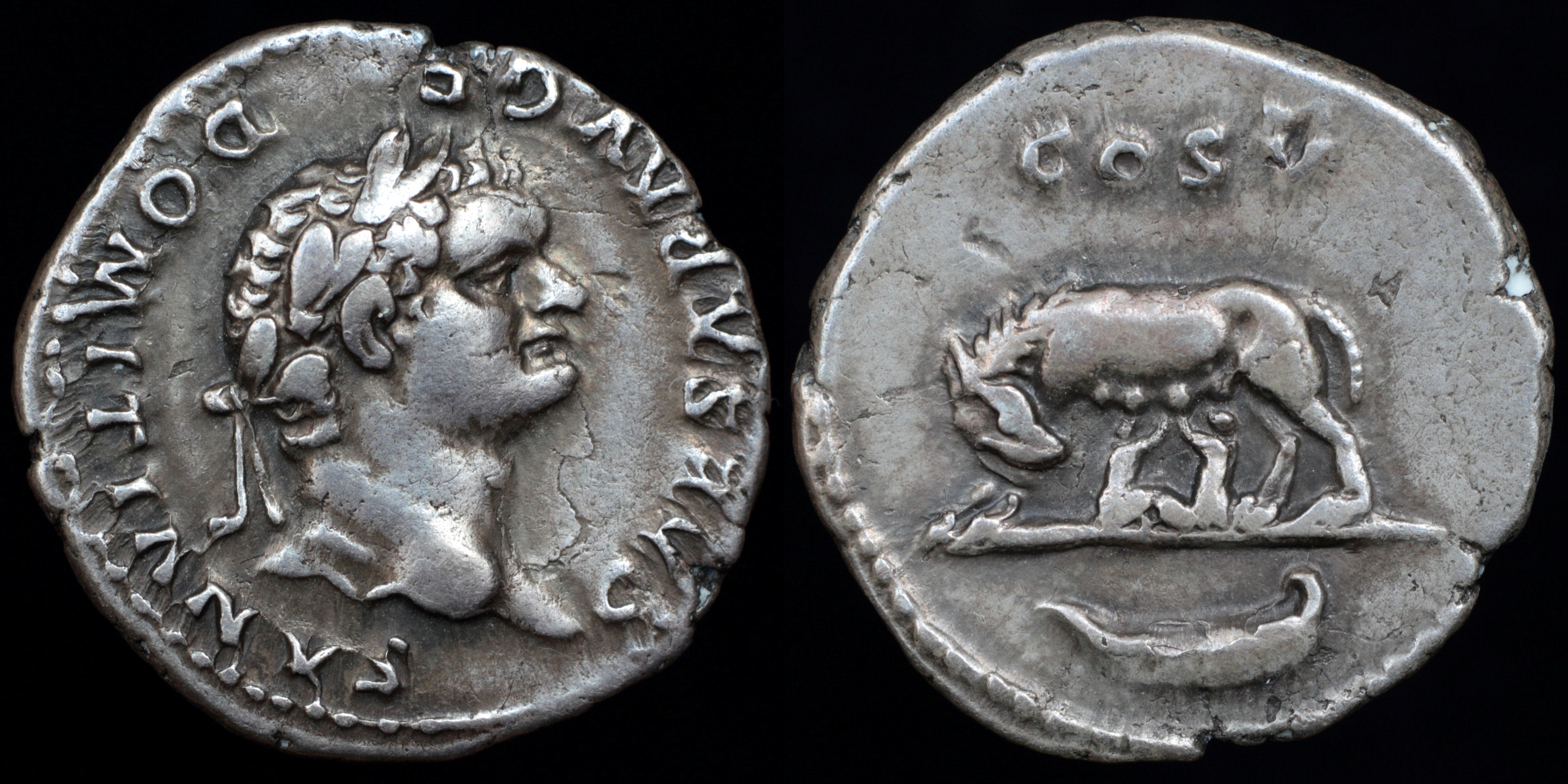 /Files/Images/Coinsite/CoinDB/Domitian_COS_V.jpg