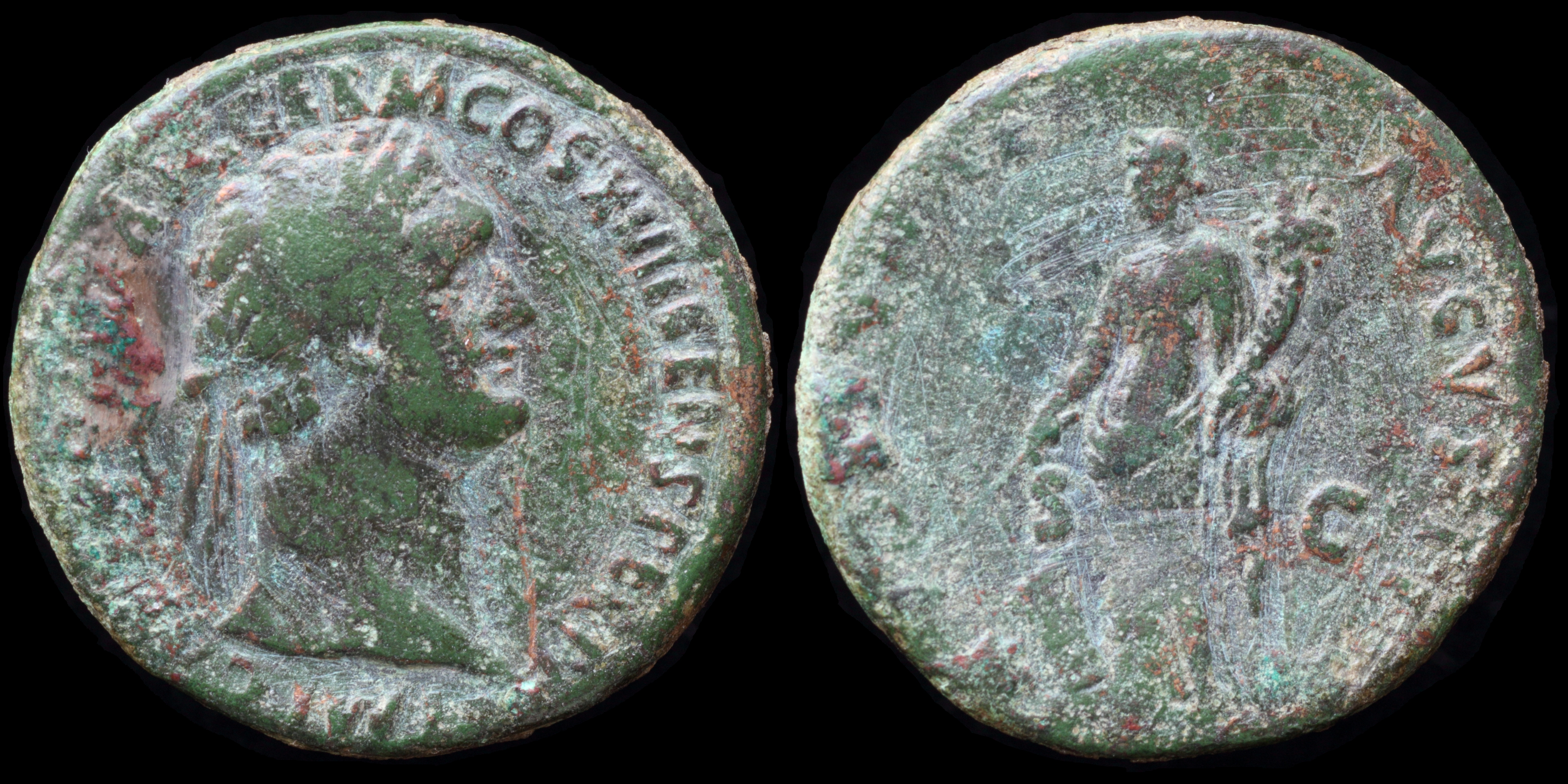 /Files/Images/Coinsite/CoinDB/Domitian_as_Fortuna.jpg