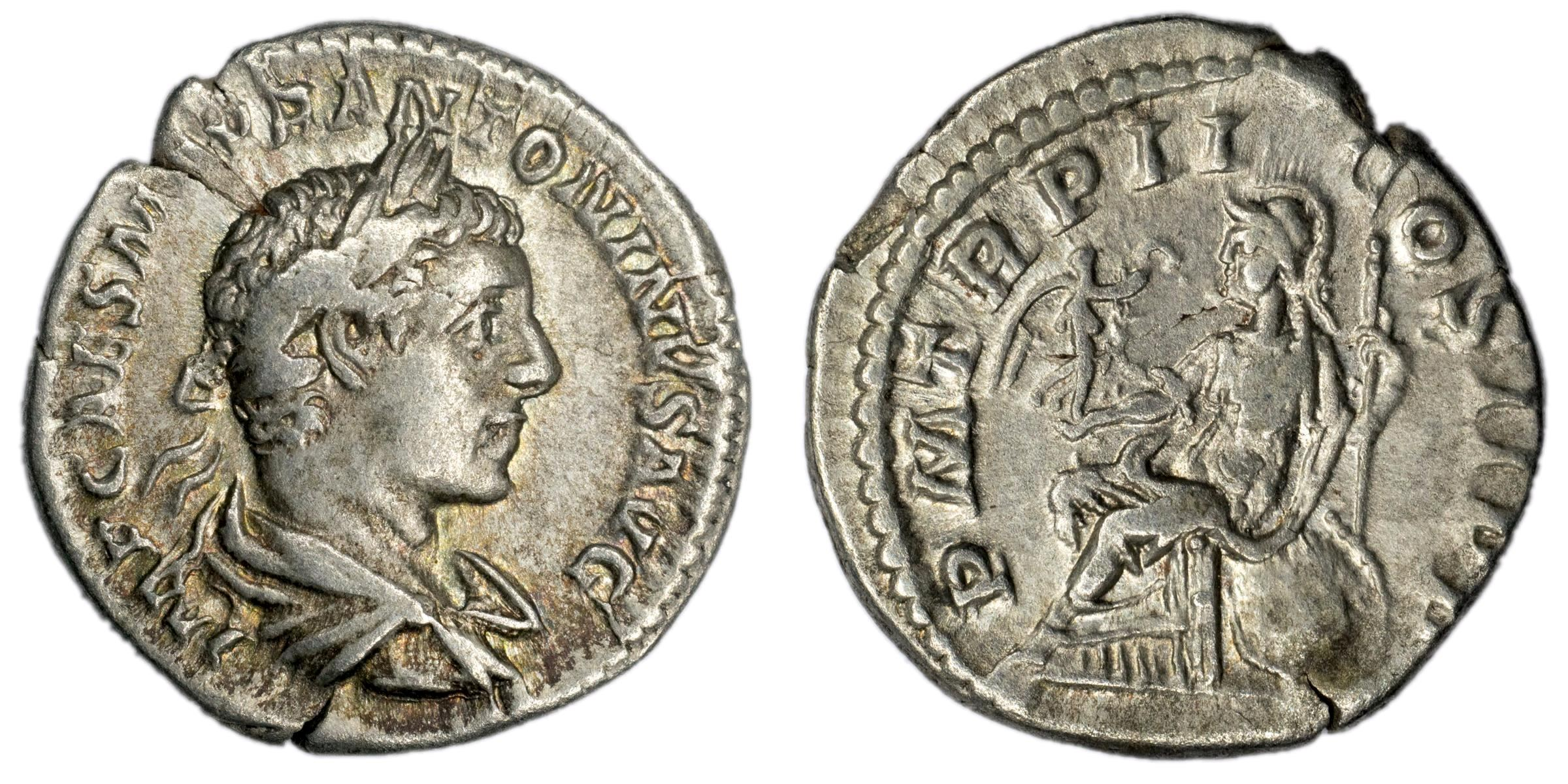 /Files/Images/Coinsite/CoinDB/Elagabalus2.jpg
