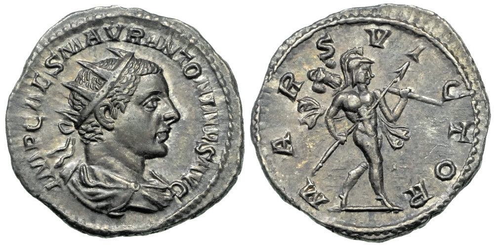 /Files/Images/Coinsite/CoinDB/Elagabalus_(Obv_and_Rev).jpg