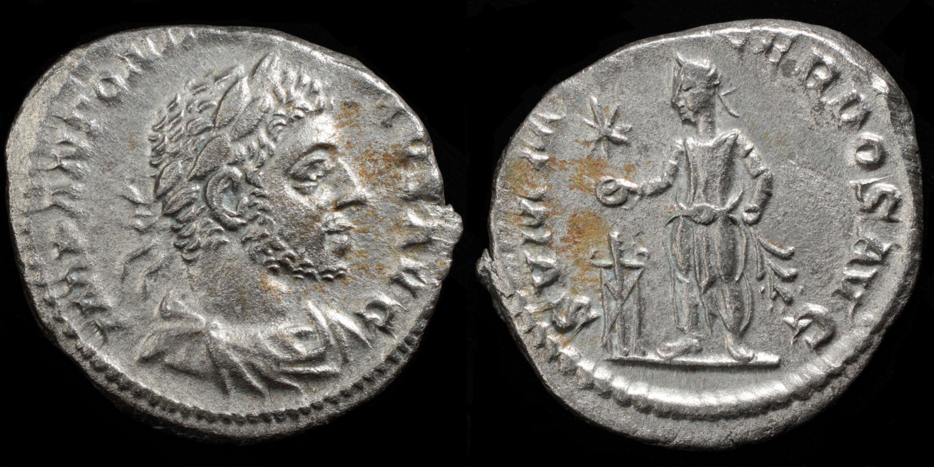 /Files/Images/Coinsite/CoinDB/Elagabalus_-_summus.jpg