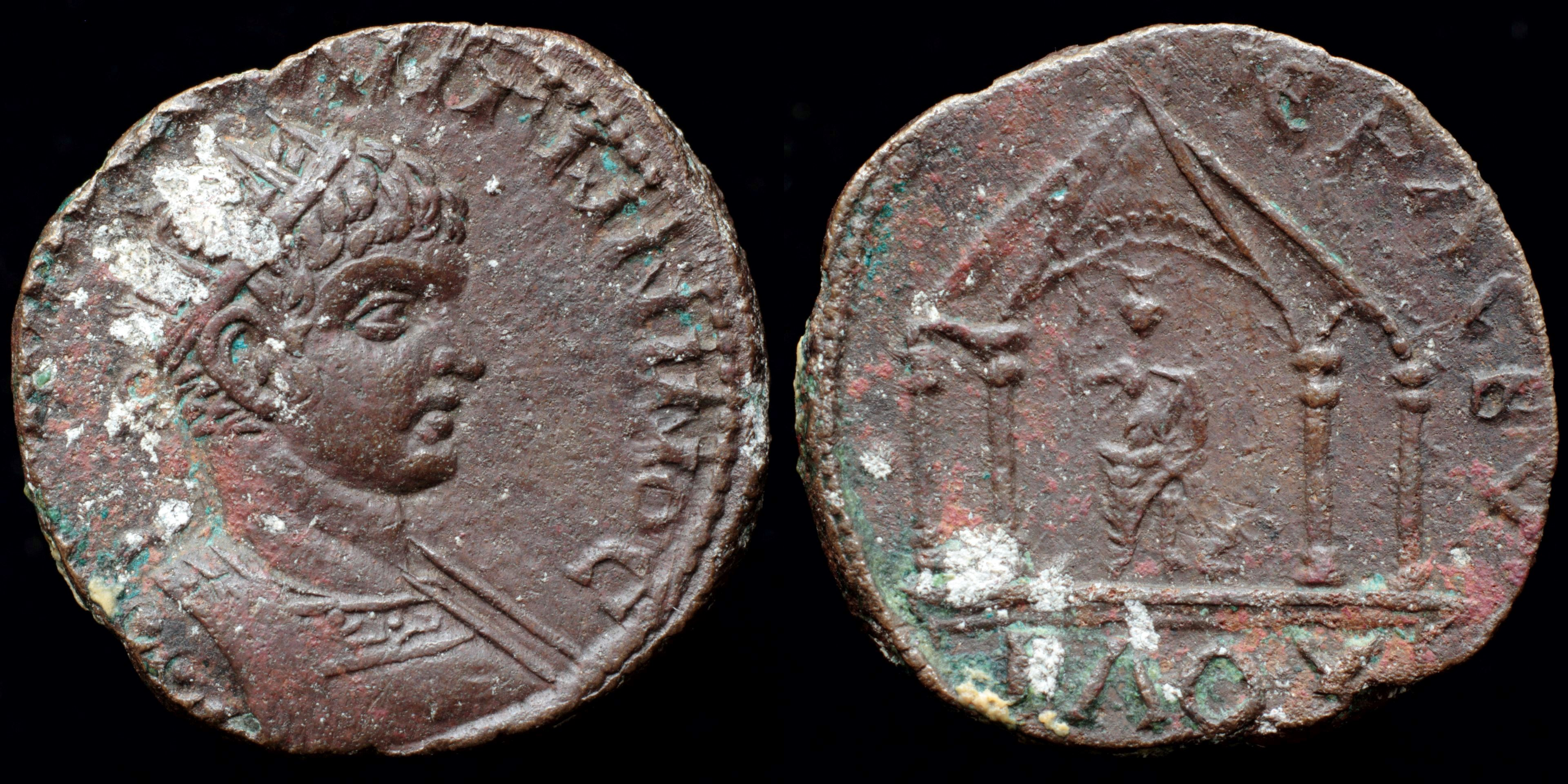 /Files/Images/Coinsite/CoinDB/Elagabalus_Byblos.jpg