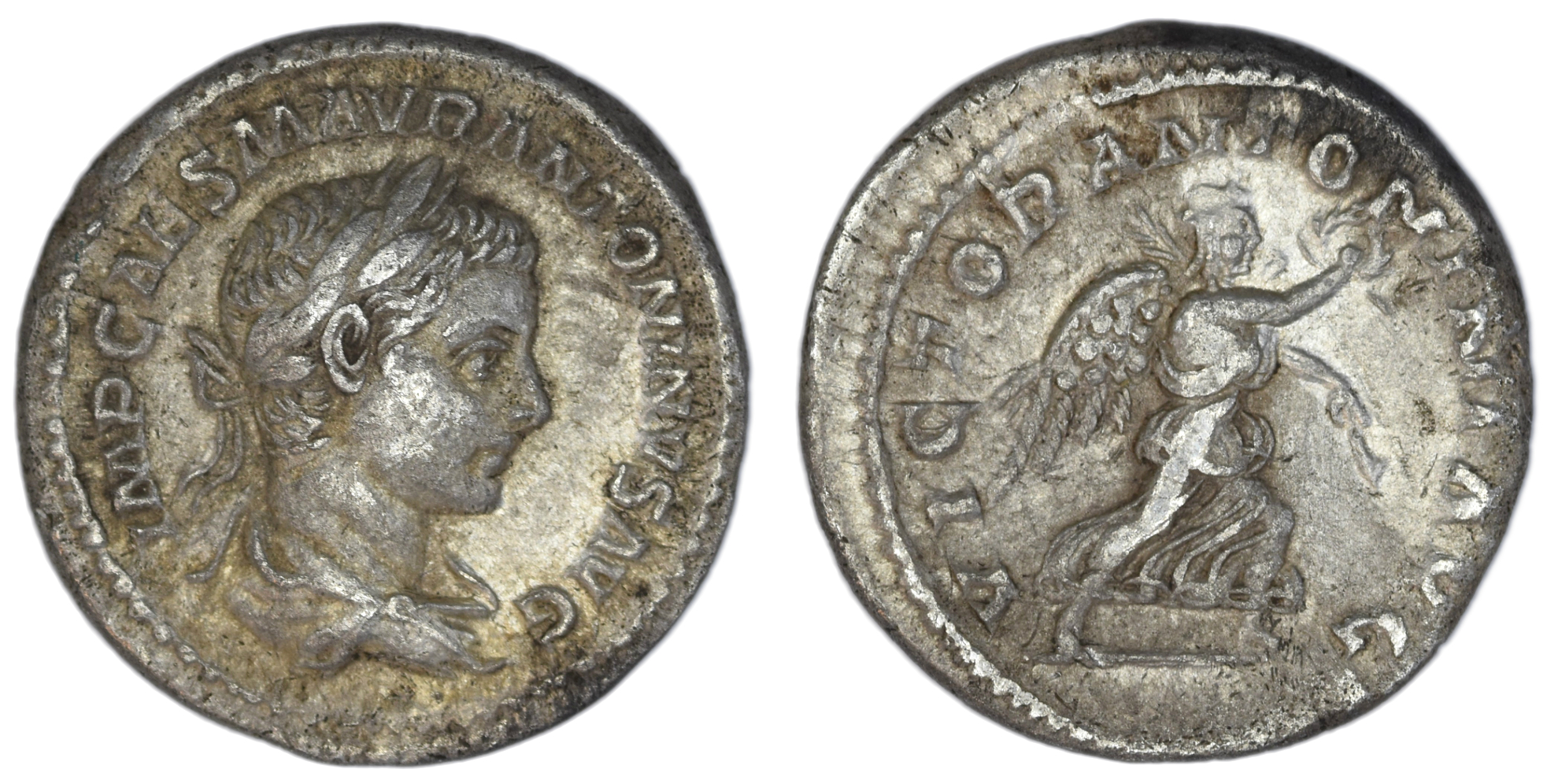 /Files/Images/Coinsite/CoinDB/Elegabalus(1).jpg